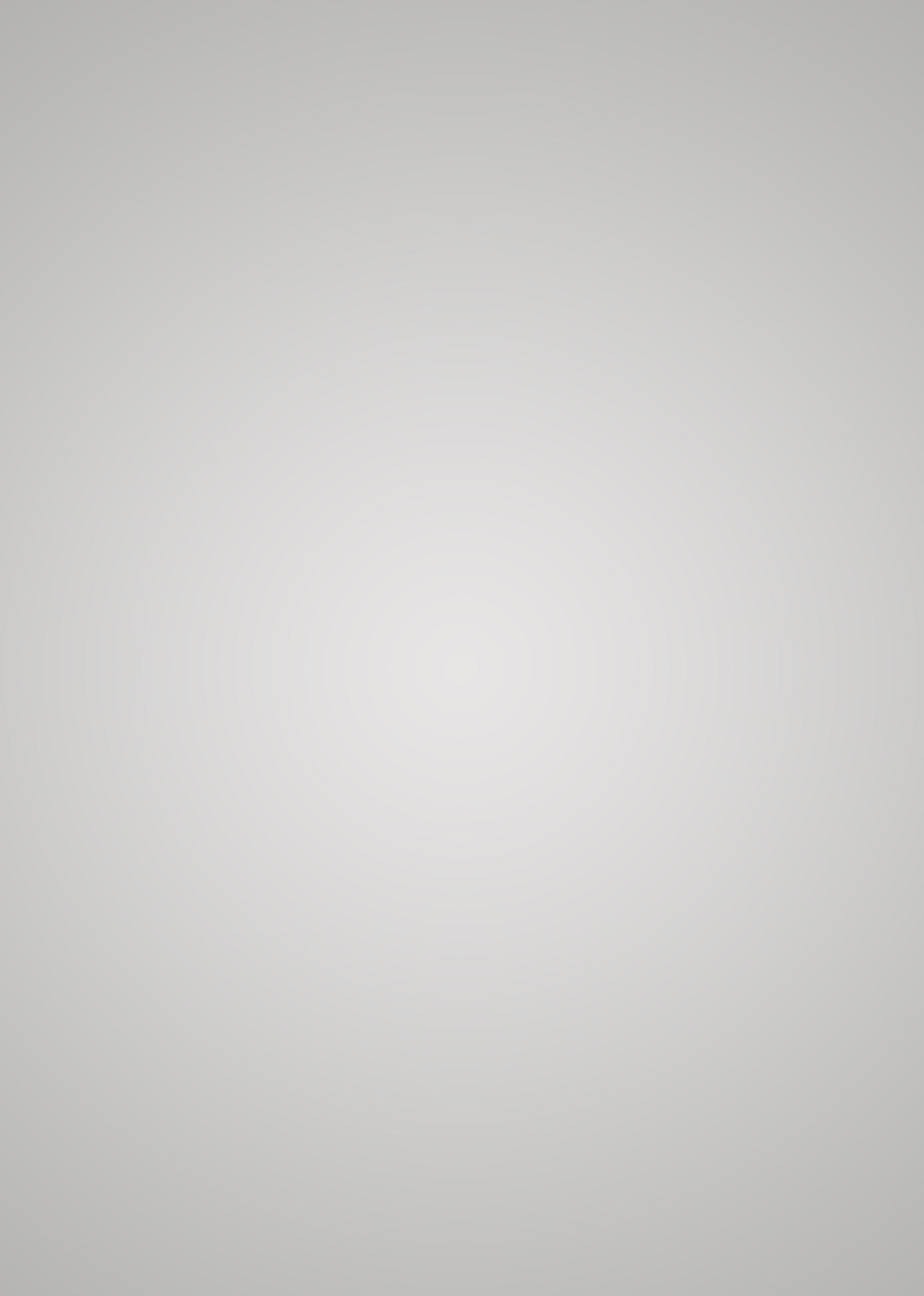 nuances de gris de fond de commerce gris gradient commerce image de fond pour le t u00e9l u00e9chargement