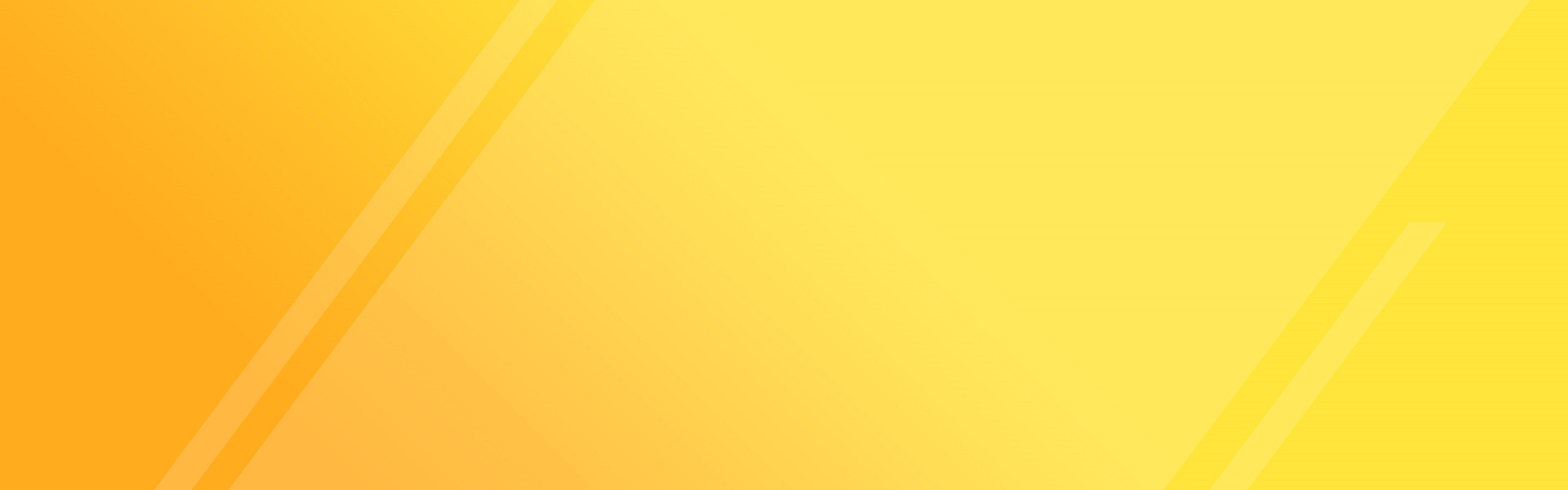 textura pano de fundo papel de parede padr u00e3o background amarelo luz o espa u00e7o imagem de plano de