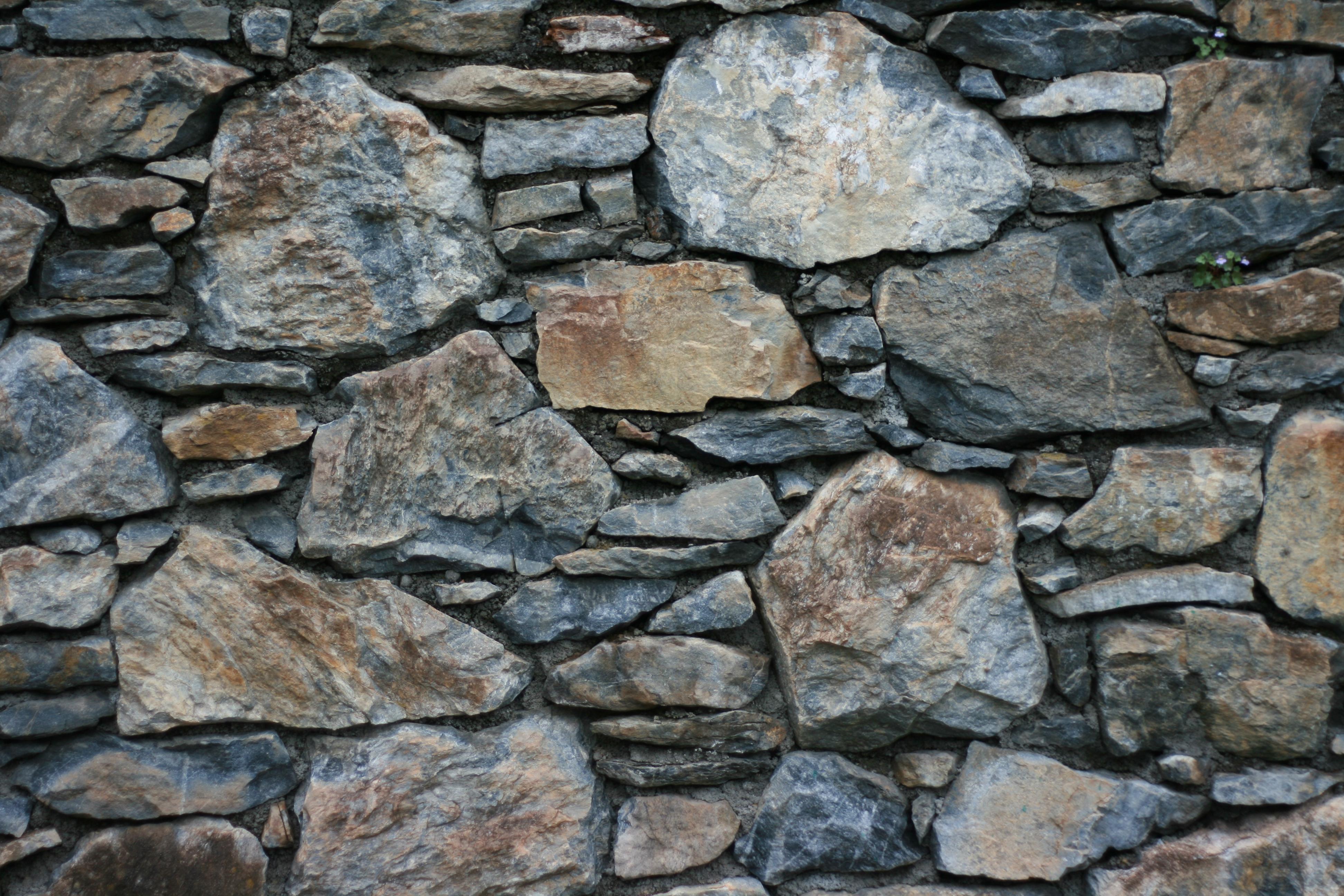 le mur de pierre  le mur de pierre  la texture  ppt image de fond pour le t u00e9l u00e9chargement gratuit