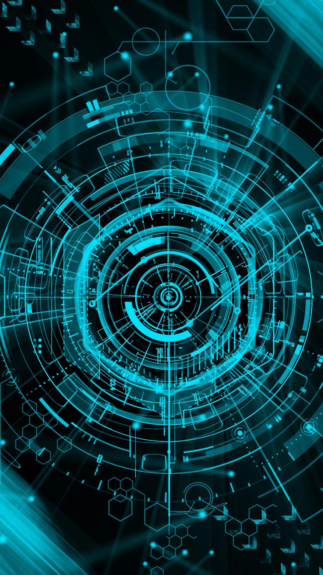 labyrinthe grille conception la technologie contexte art sch u00e9ma graphique image de fond pour le