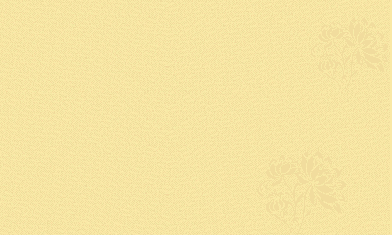 Pattern Elegant Light Yellow Background, Light, Yellow ...