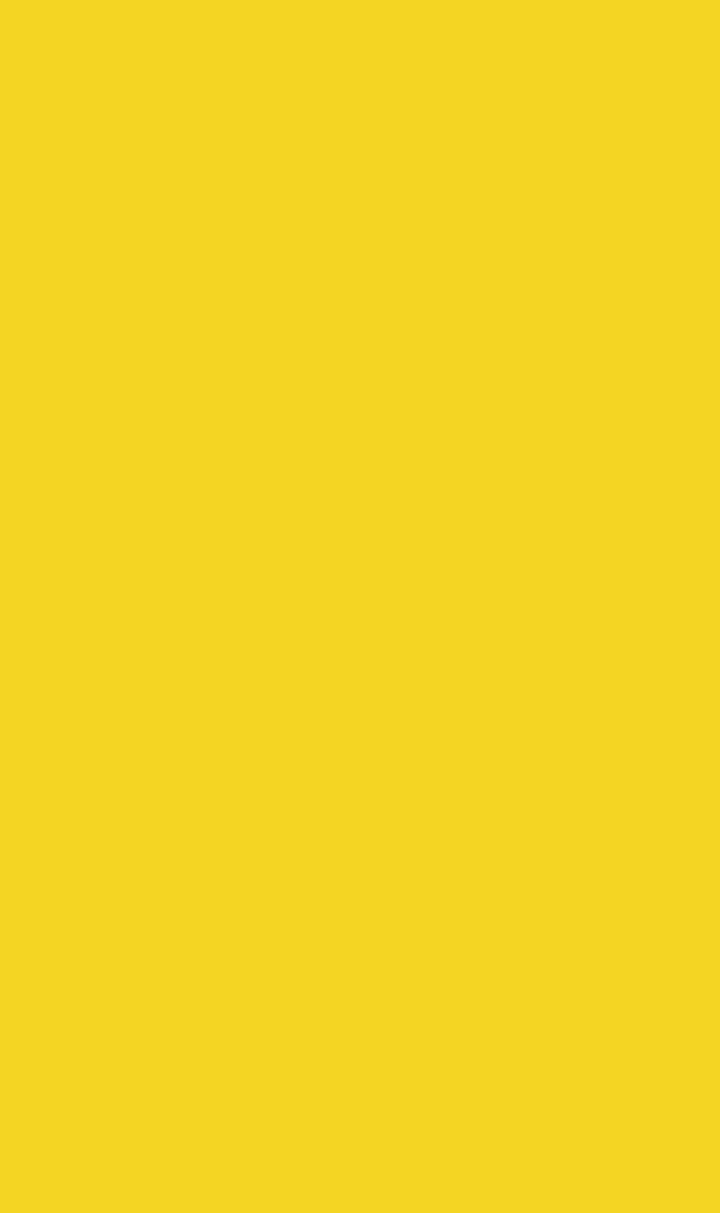 fond jaune  jaune  arri u00e8re plan  ordinaire image de fond
