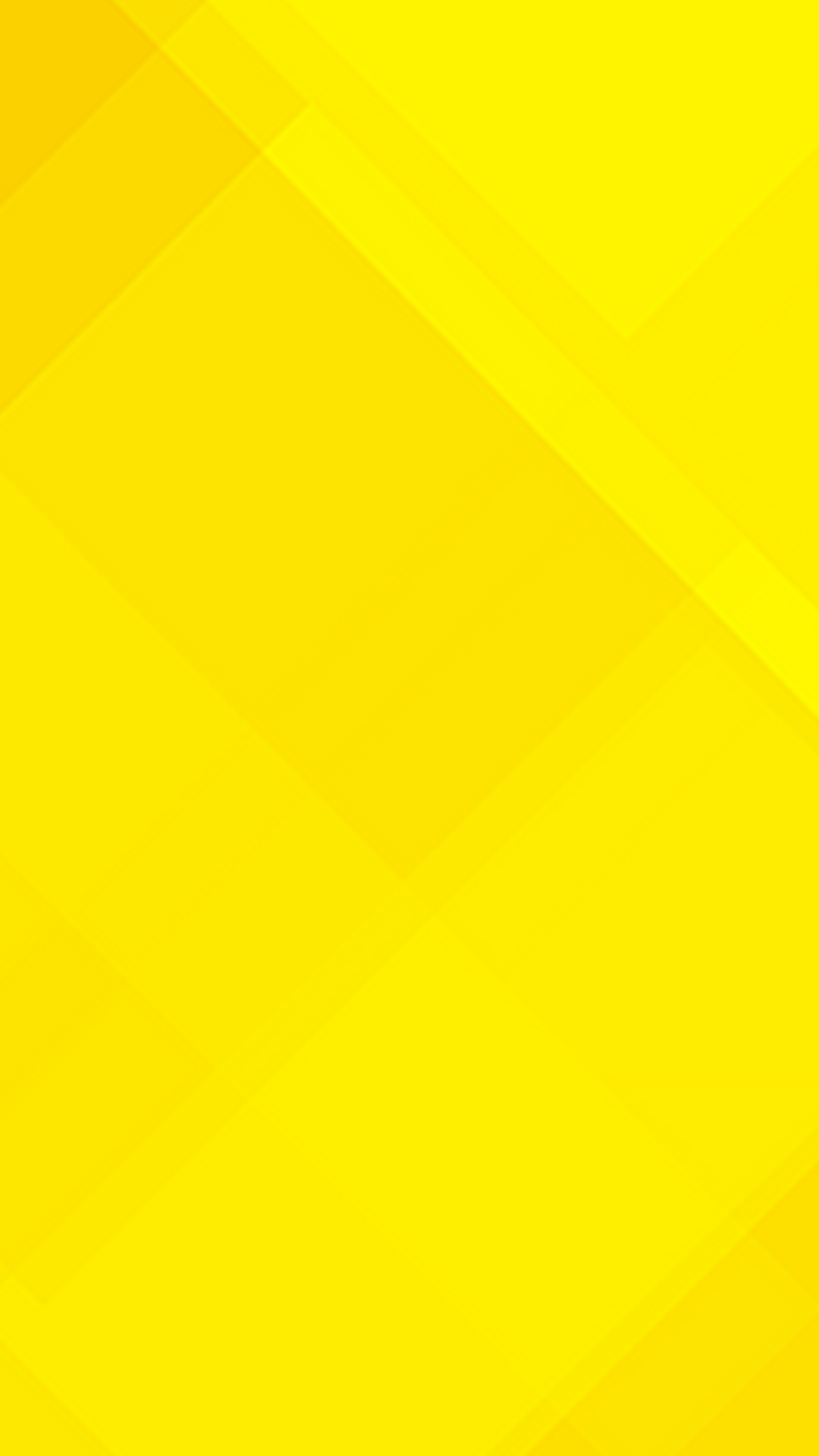 Yellow Design Wallpaper Light Background, Color, Art ...