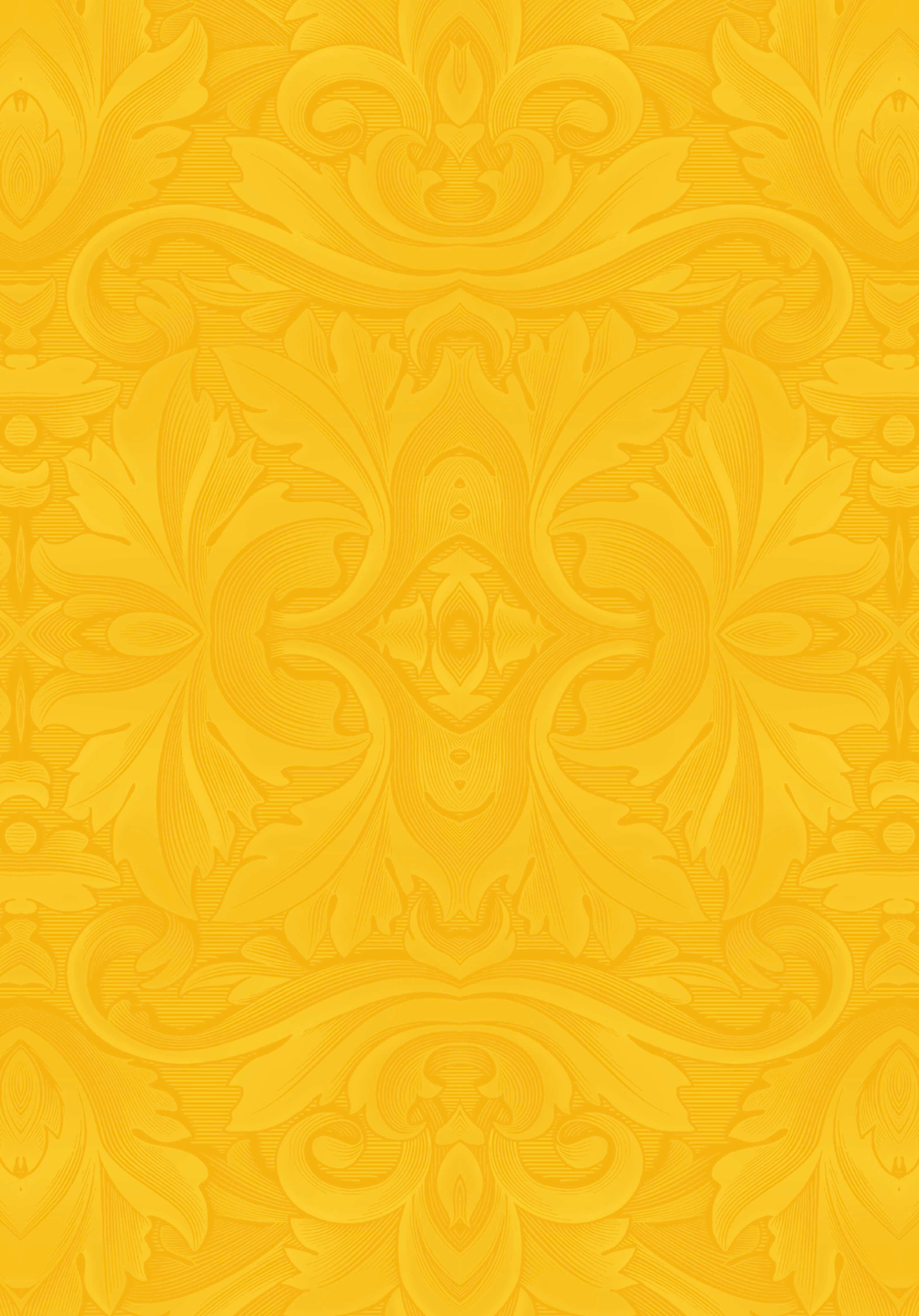 padr u00e3o de fundo dourado golden padr u00e3o poster imagem de