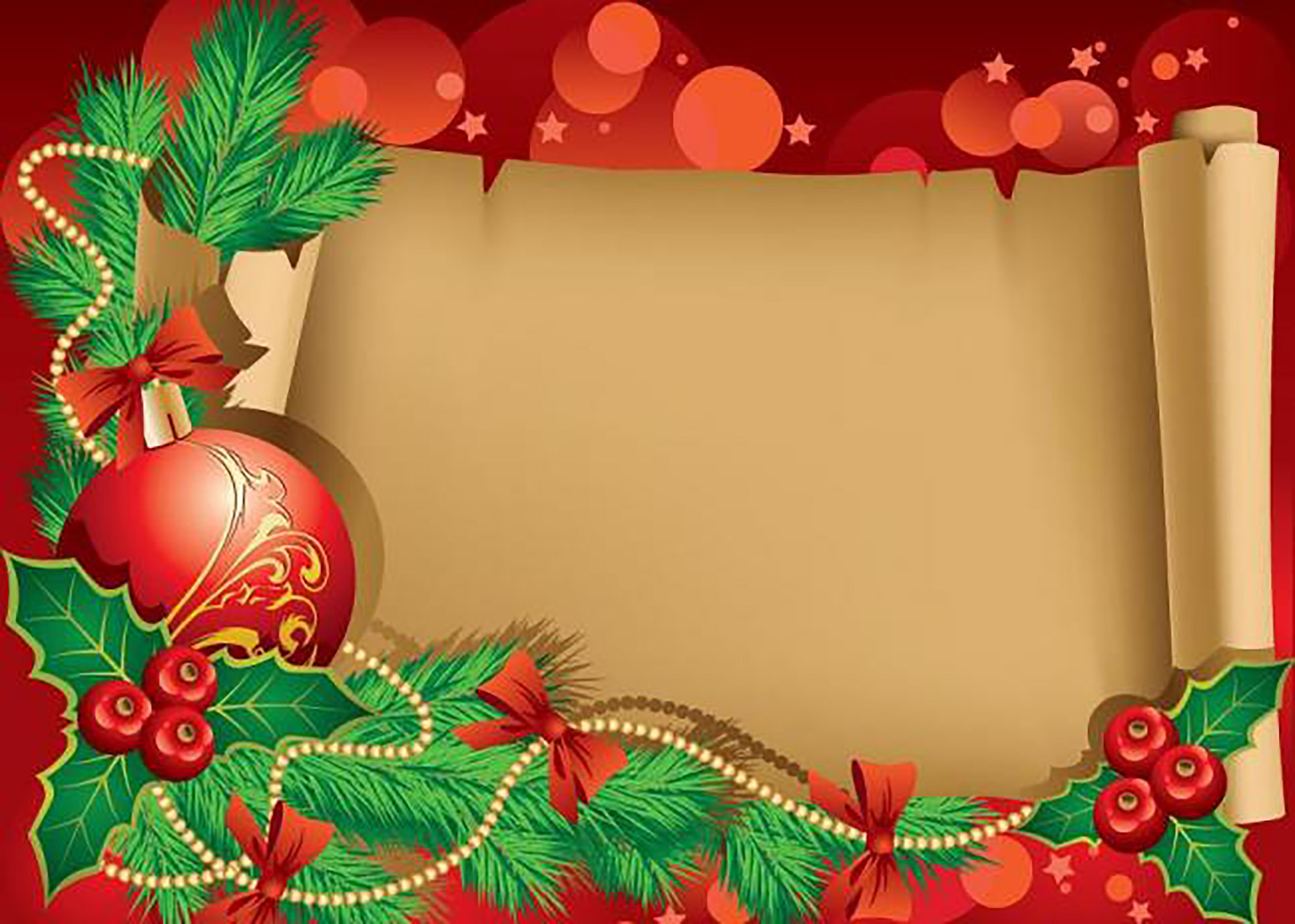 Kraftpapier weihnachts hintergrund Kraftpapier ROLLEN Nostalgie ...
