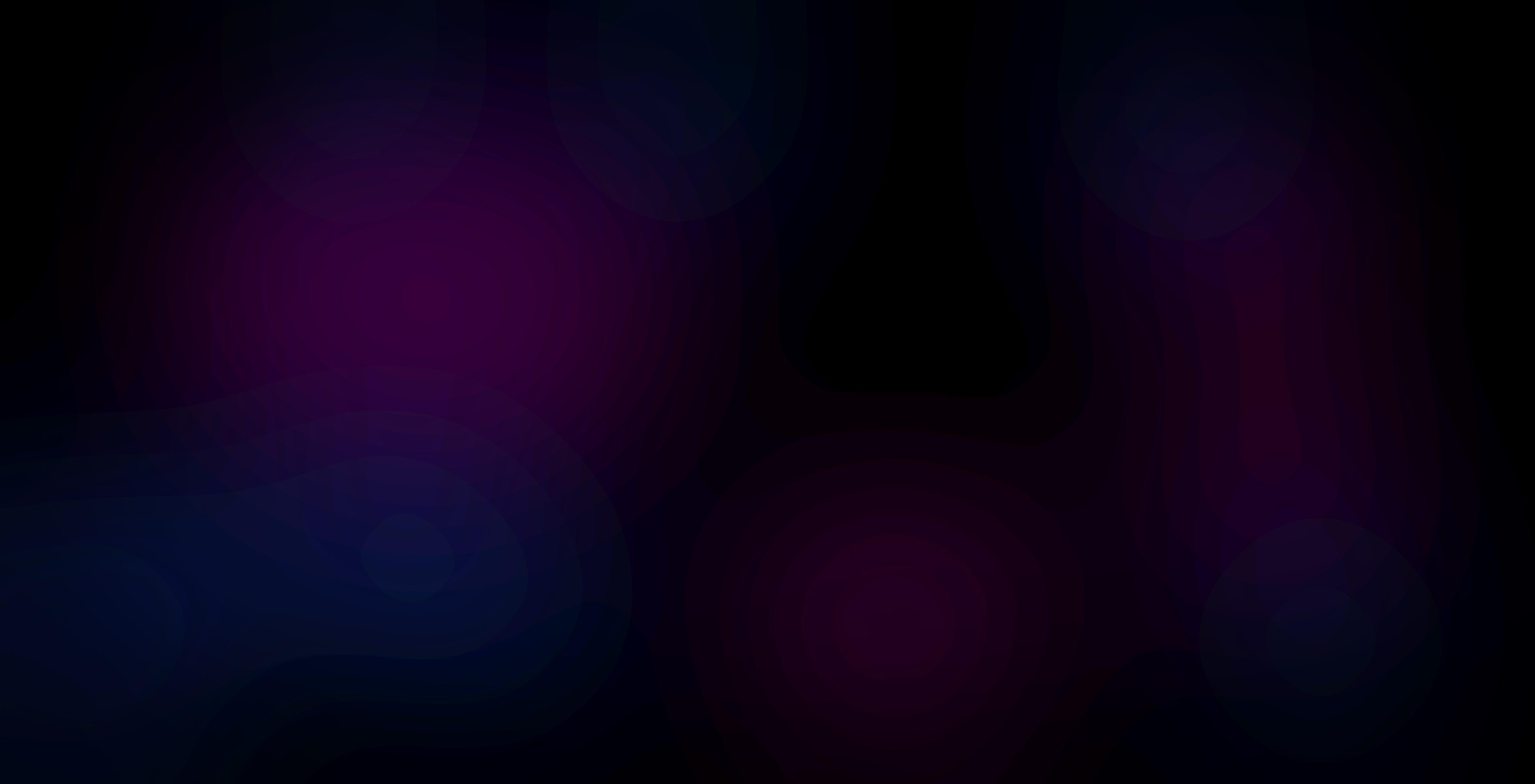 le fond de couleur mauve halo mauve r u00eave couleur halo