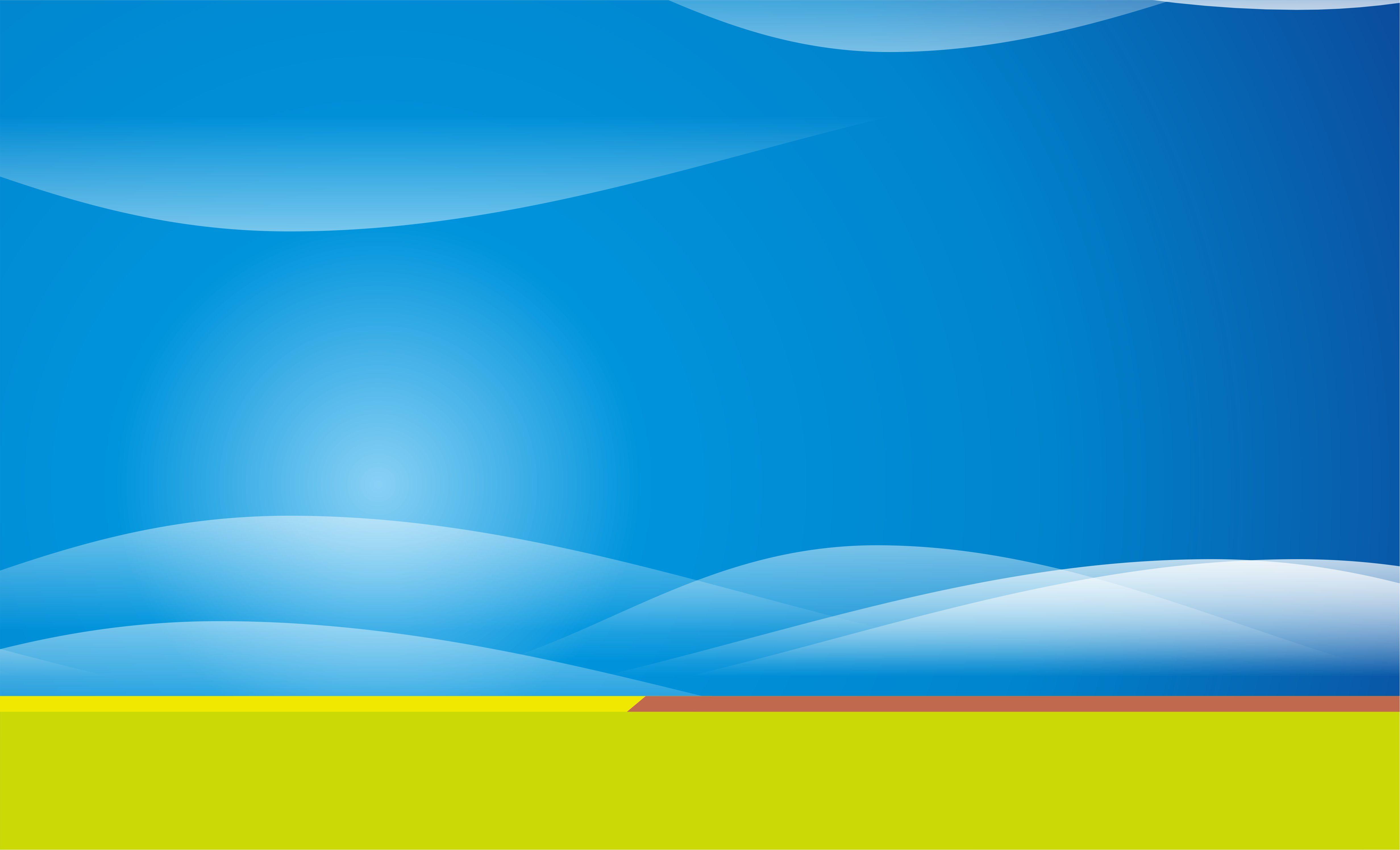 mod u00e8le de carte de visite ligne de mouvement motif ombrage