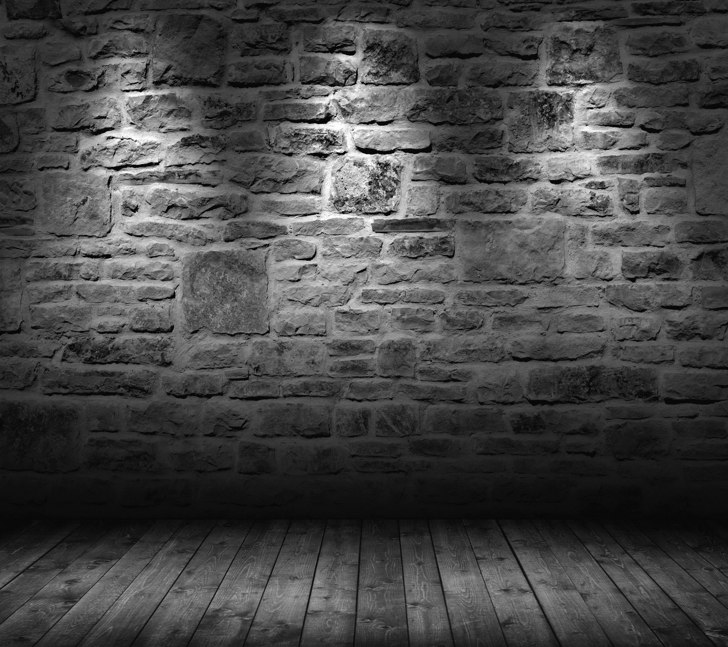 Wallpaper Of Wall: Black Wall Background, Black, Wall, Retro Background Image