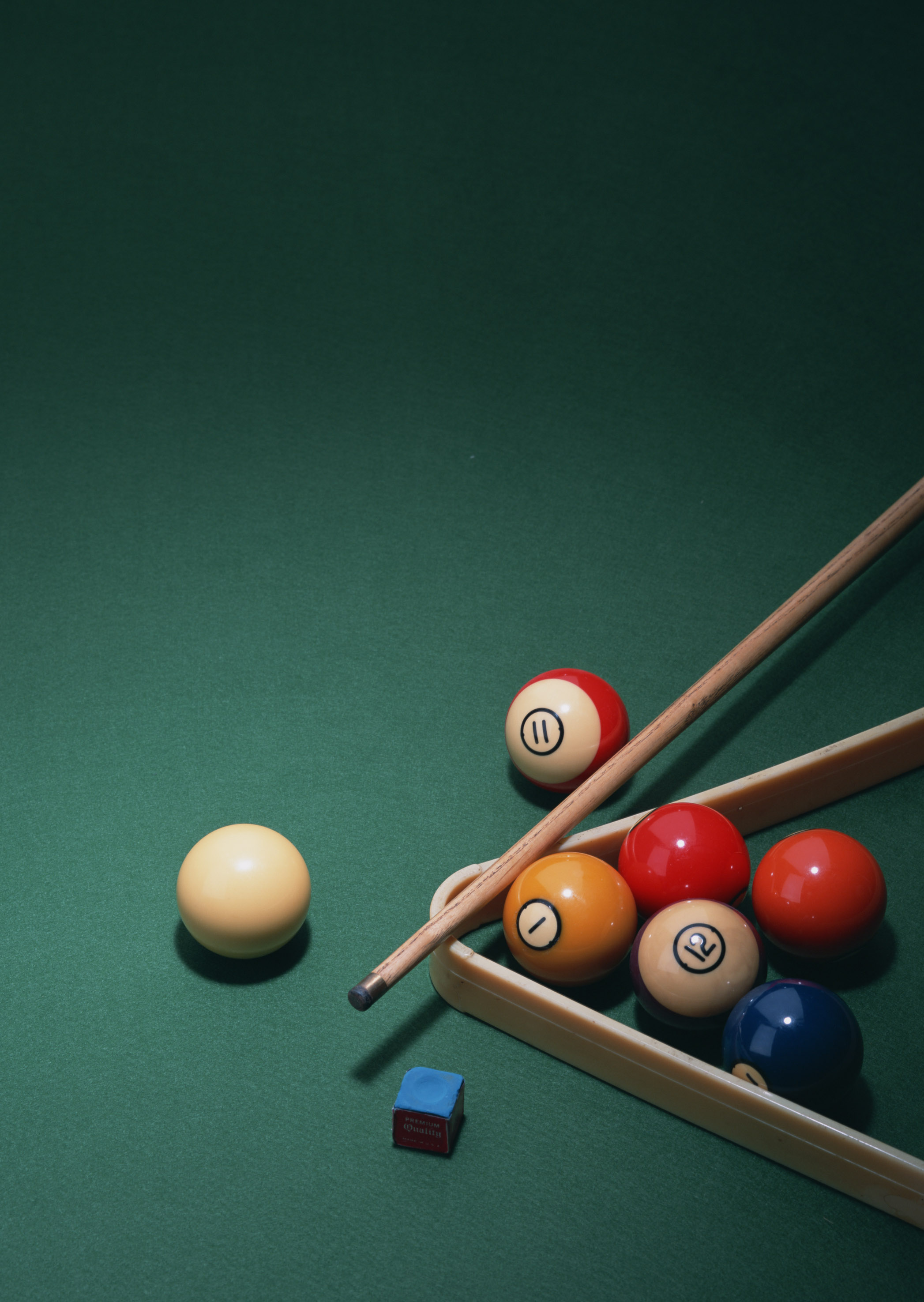 pool table table furniture game equipment background  furnishing  ball  game background image