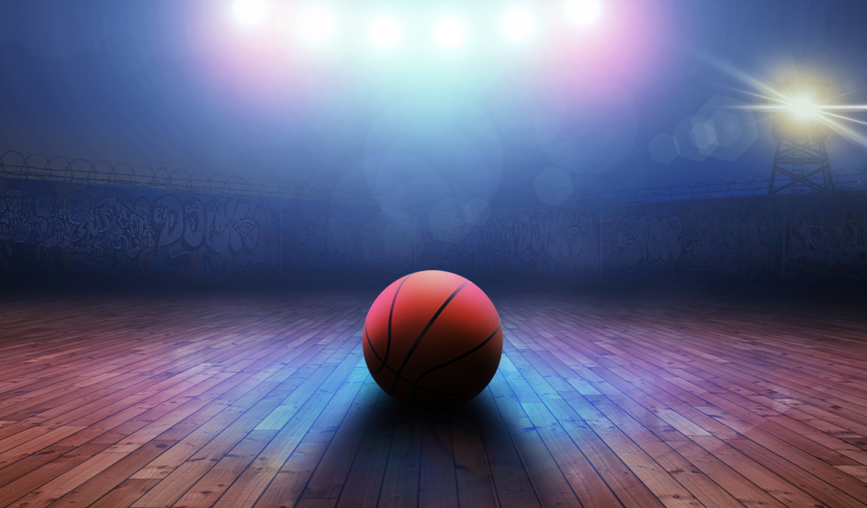 simple basketball poster background  simple  basketball  court background image for free download