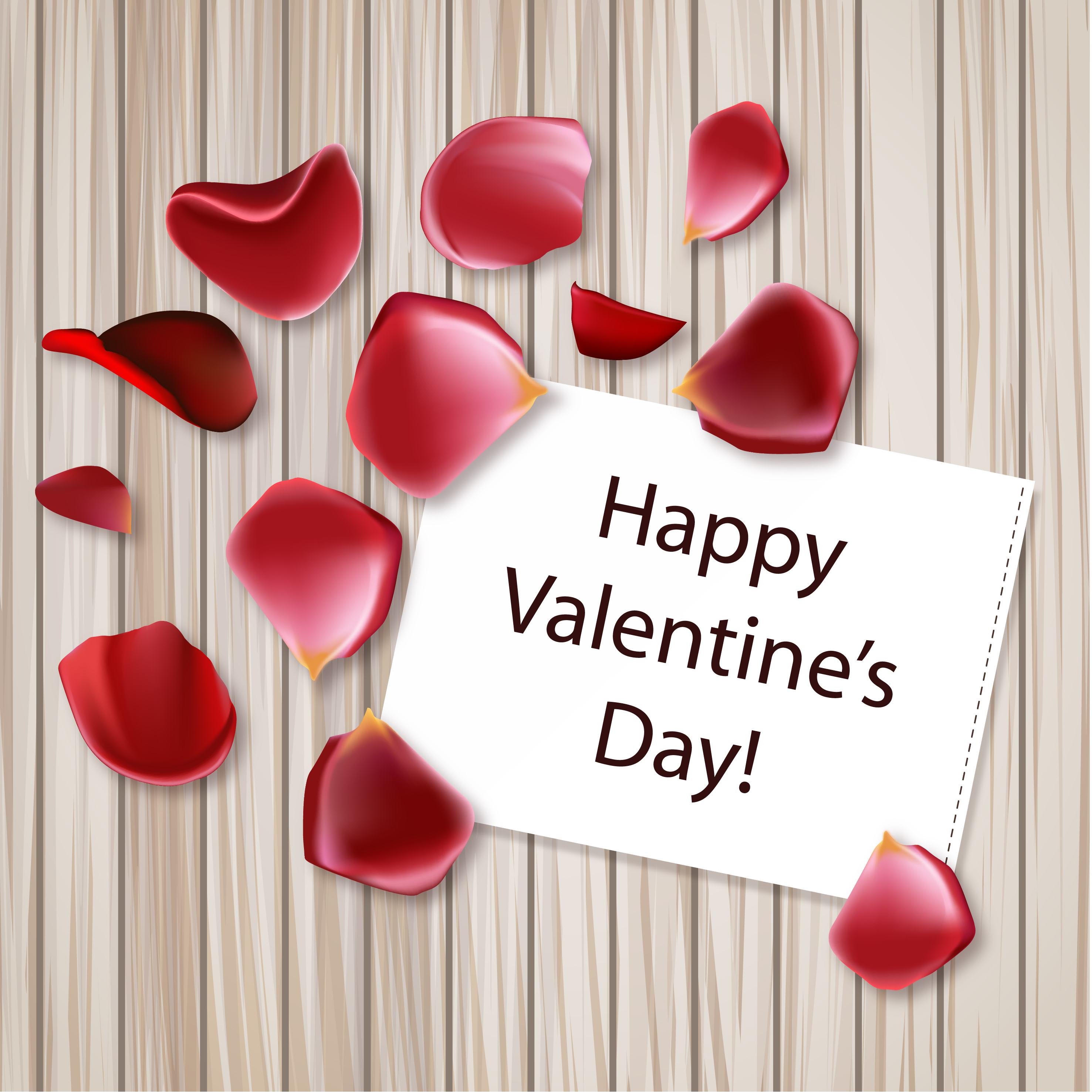 orst valentines day cards - HD2953×2953