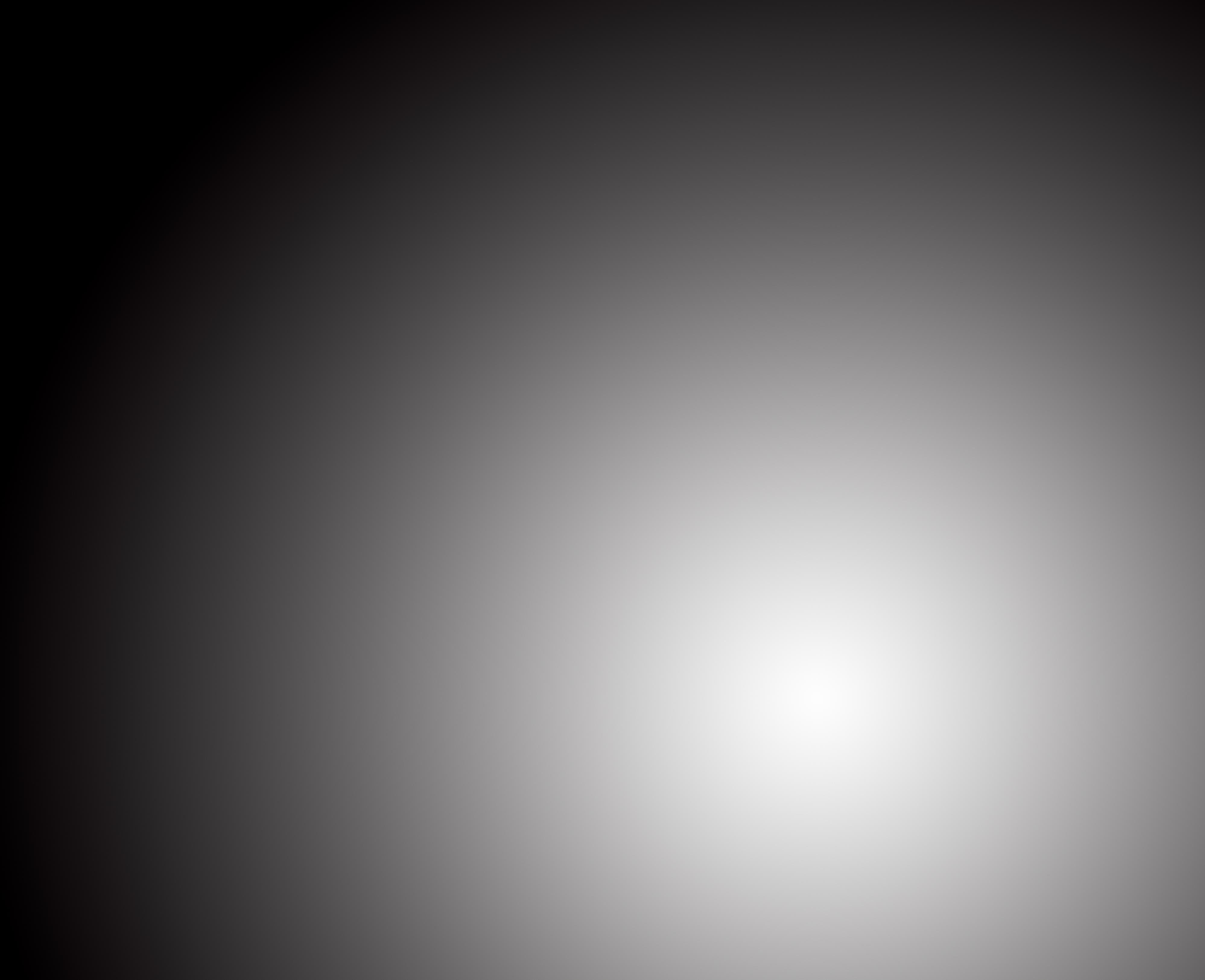 A Coordena U00e7 U00e3o Do Painel Preto E Branco Simples Gradiente