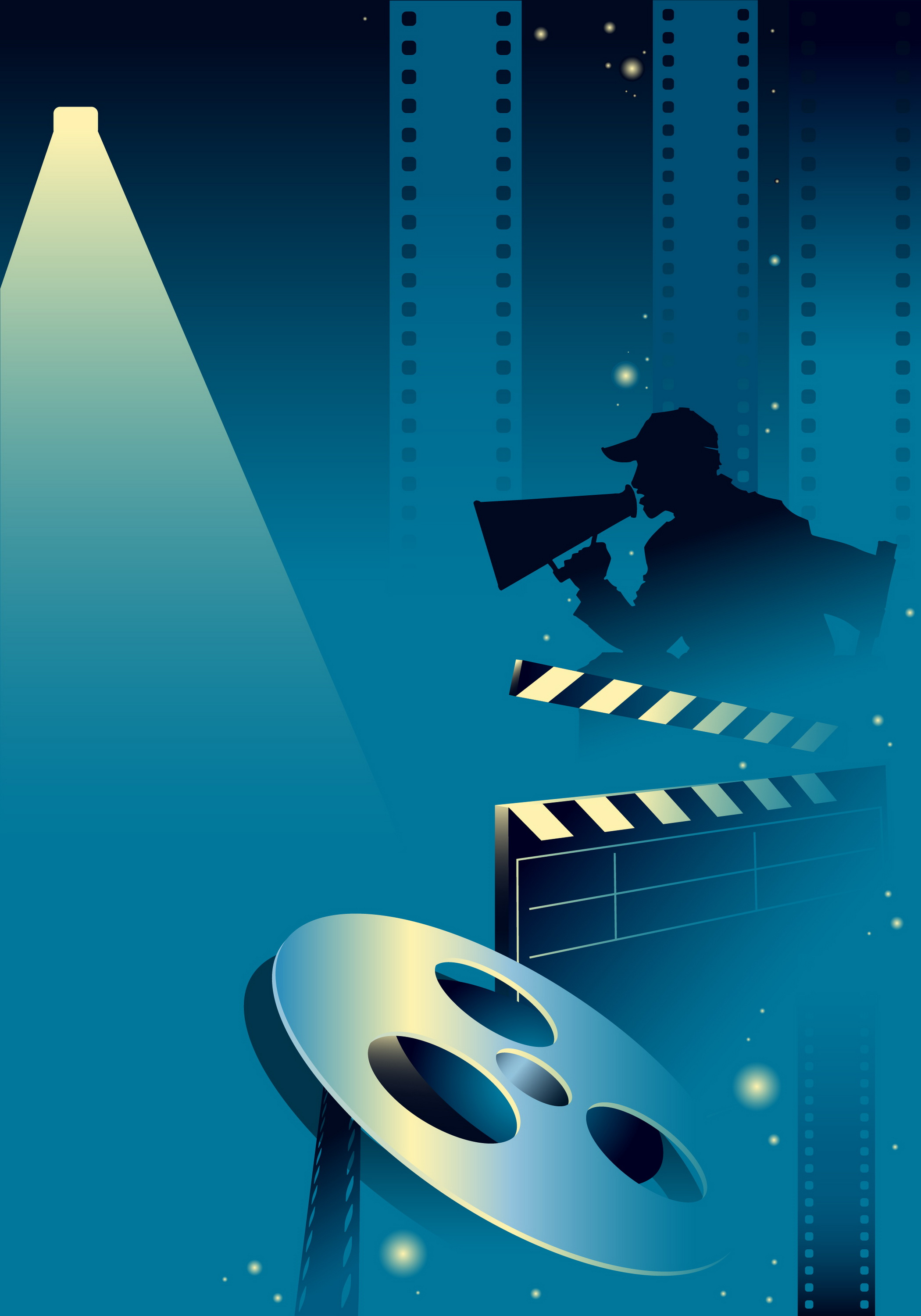 movie film background template  film  tape  filming