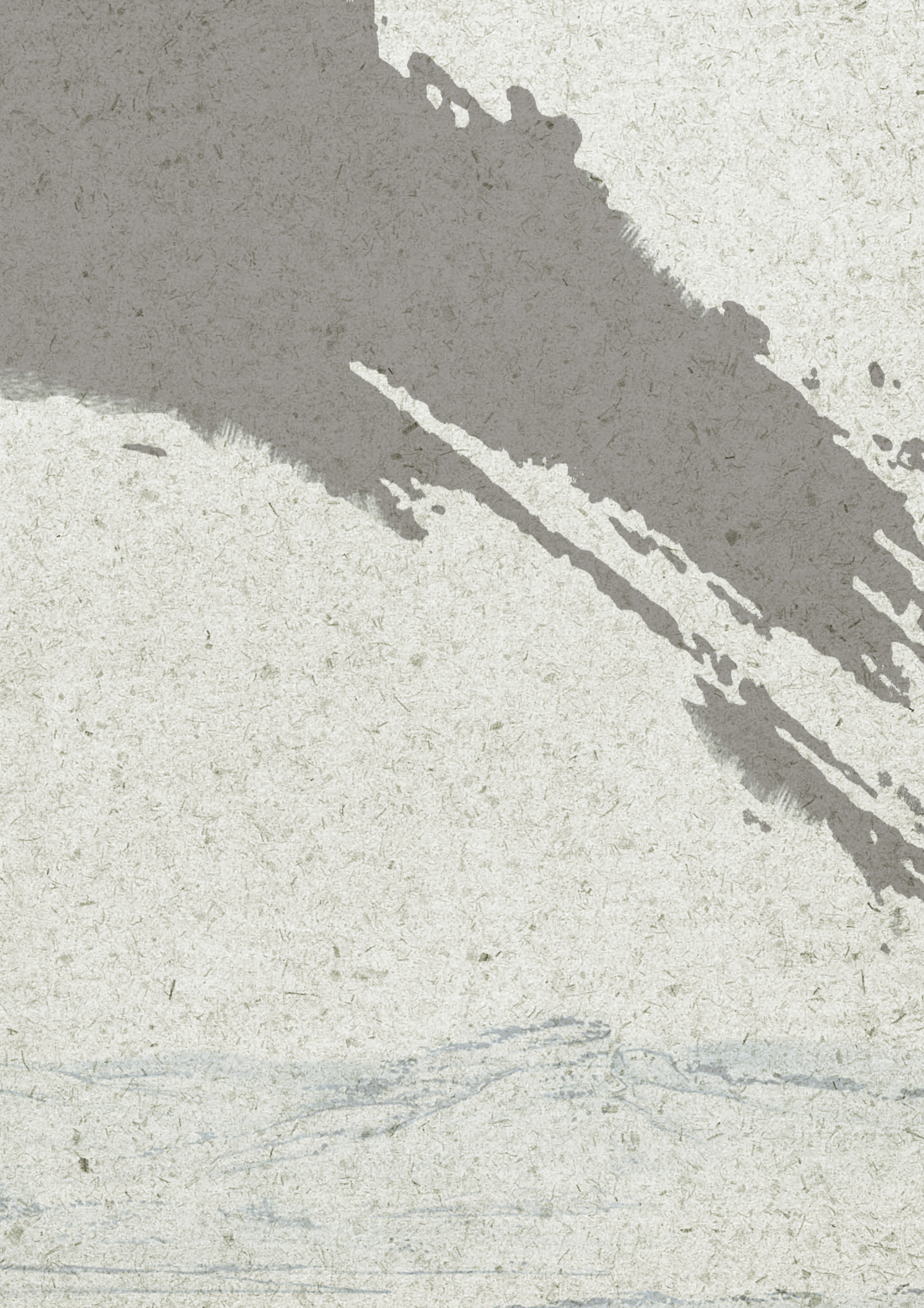 grey ink art flyers background  flyer  ink  jiangnan