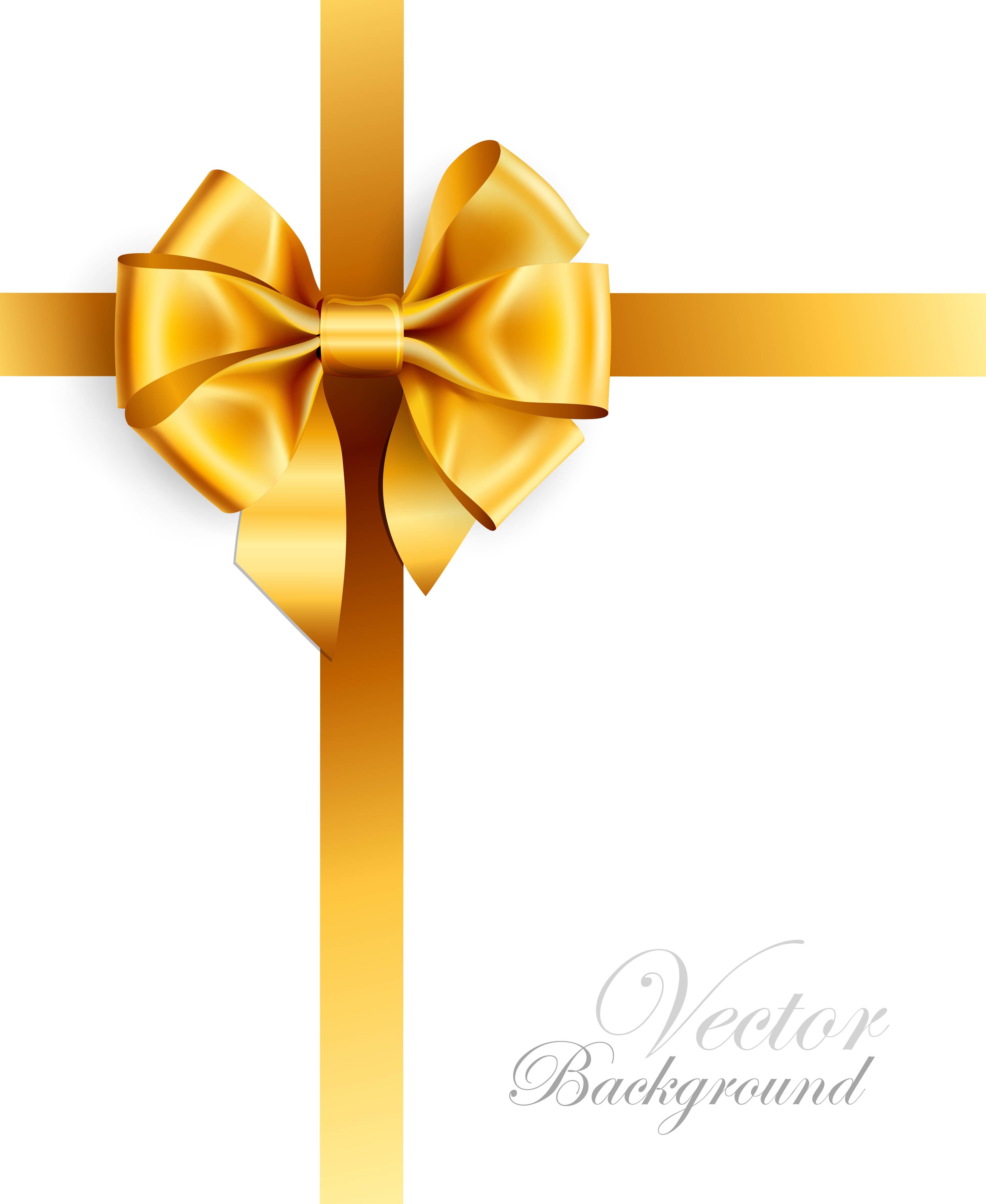 de la soie ruban bow don contexte anniversaire d u00e9coration