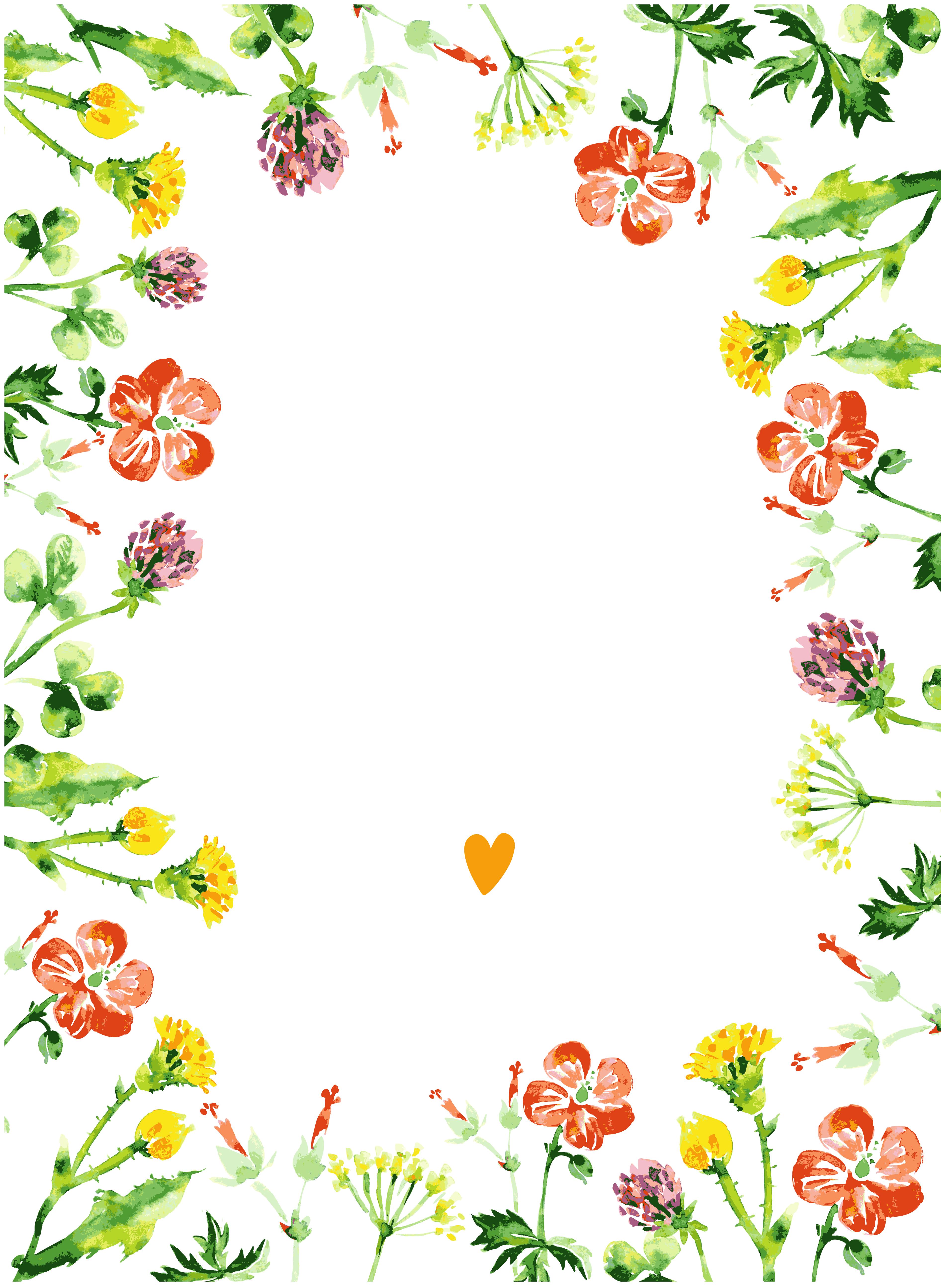 le motif d arri u00e8re plan guinness mod u00e8le hd des fleurs et