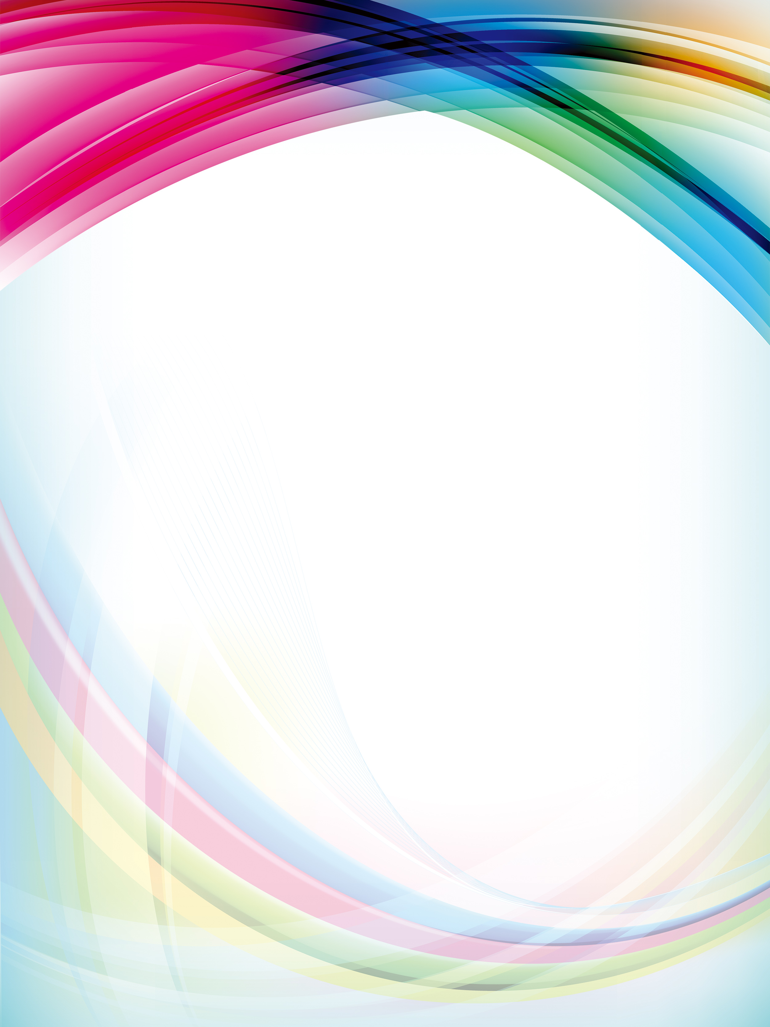 design gr u00e1fico digital curva background pano de fundo luz