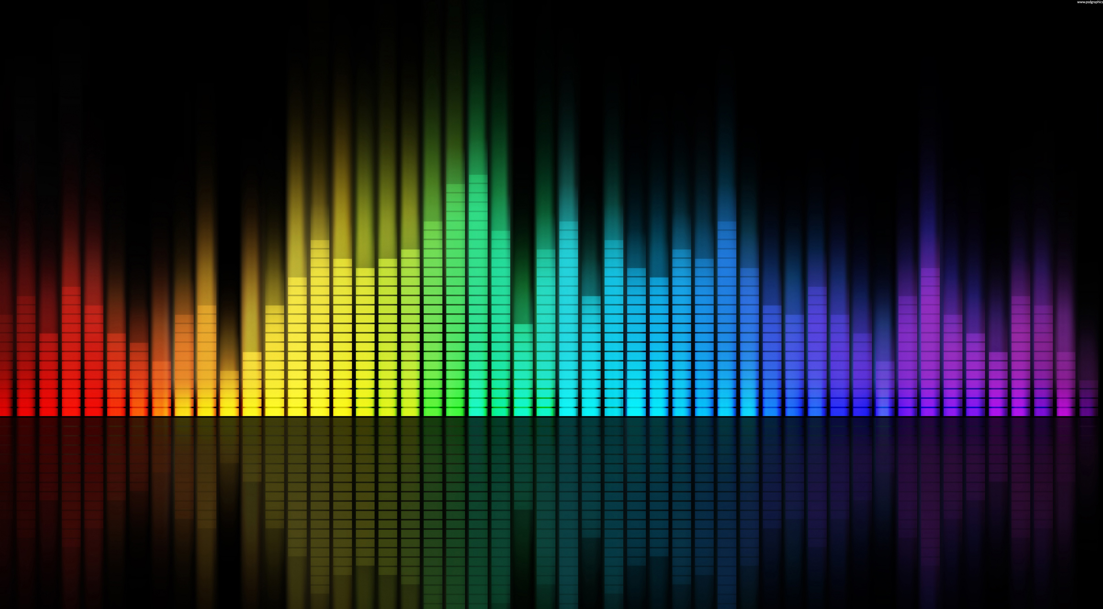 spectrum background music beat  music  beat  happy background image for free download
