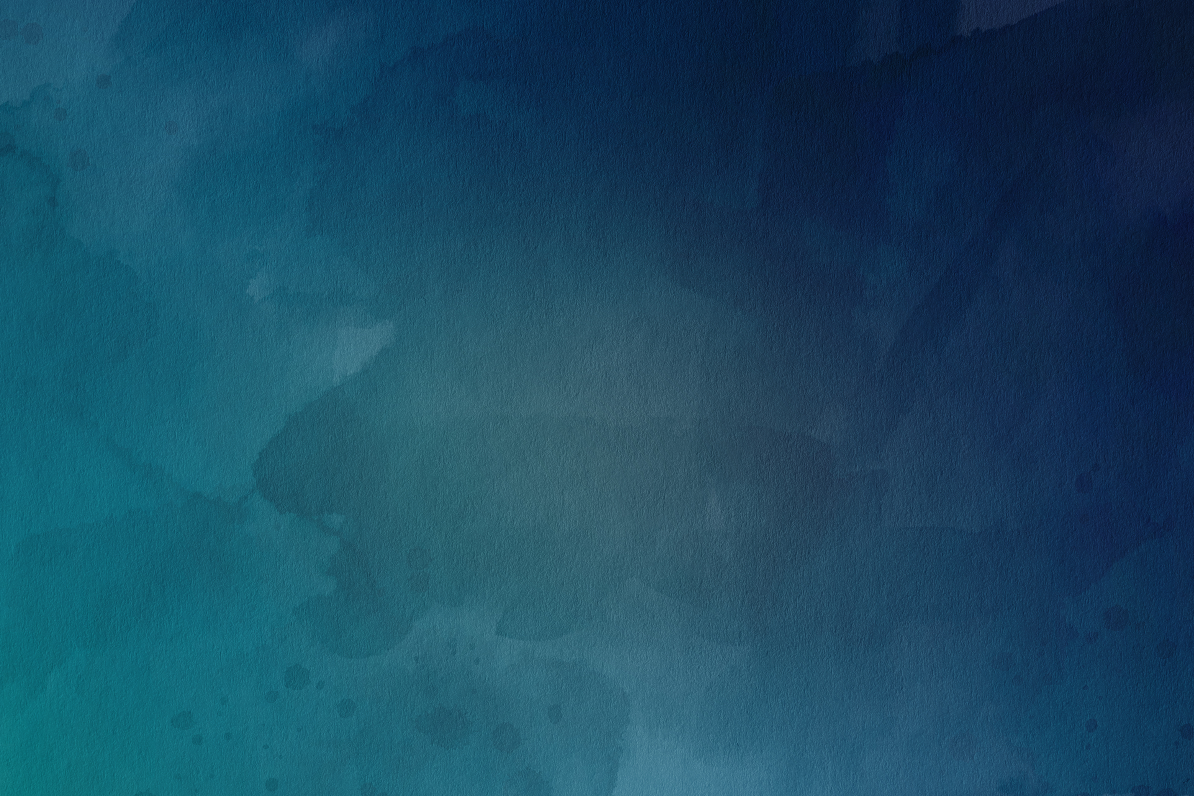 dark blue watercolor background material  poster