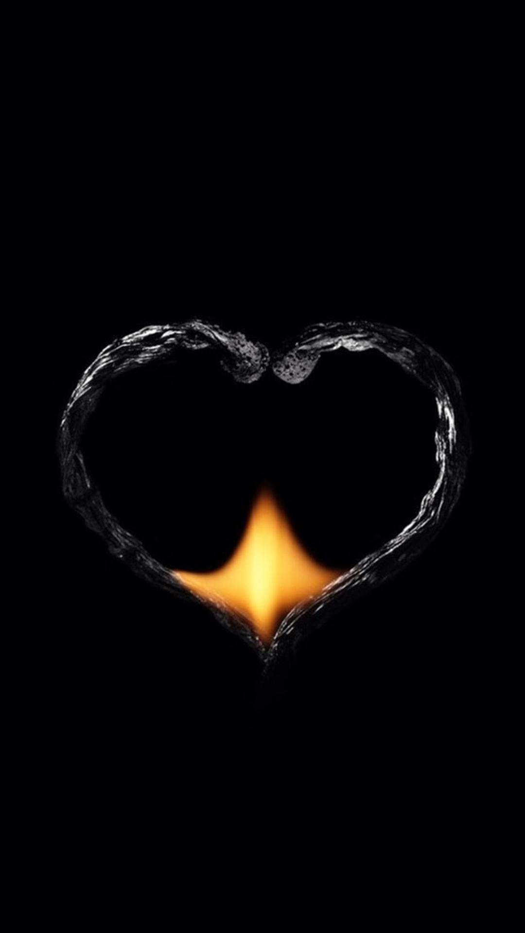 feu noir joyau noir resplendissante conception orange image de fond pour le t u00e9l u00e9chargement gratuit