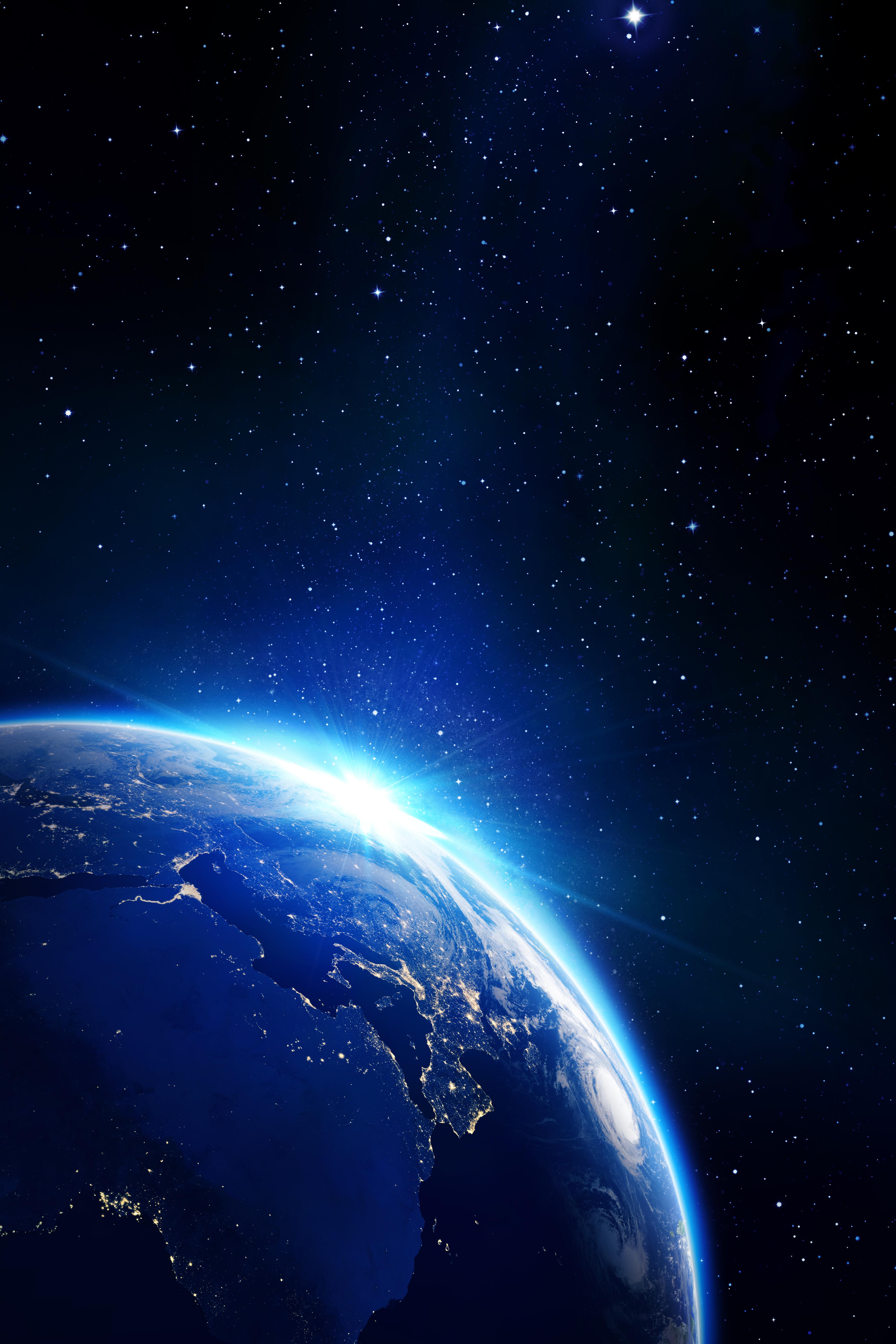 Star corpo celeste pianeta lo spazio sfondo galassia l for Sfondi spazio hd