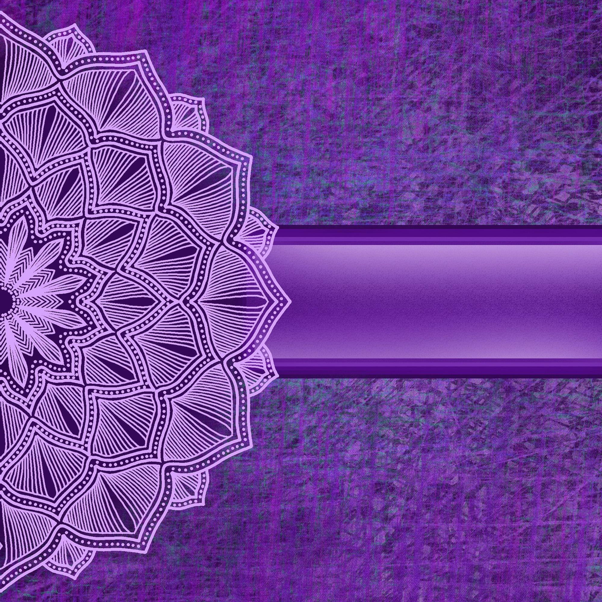 conception sch u00e9ma art forme contexte couleur graphique