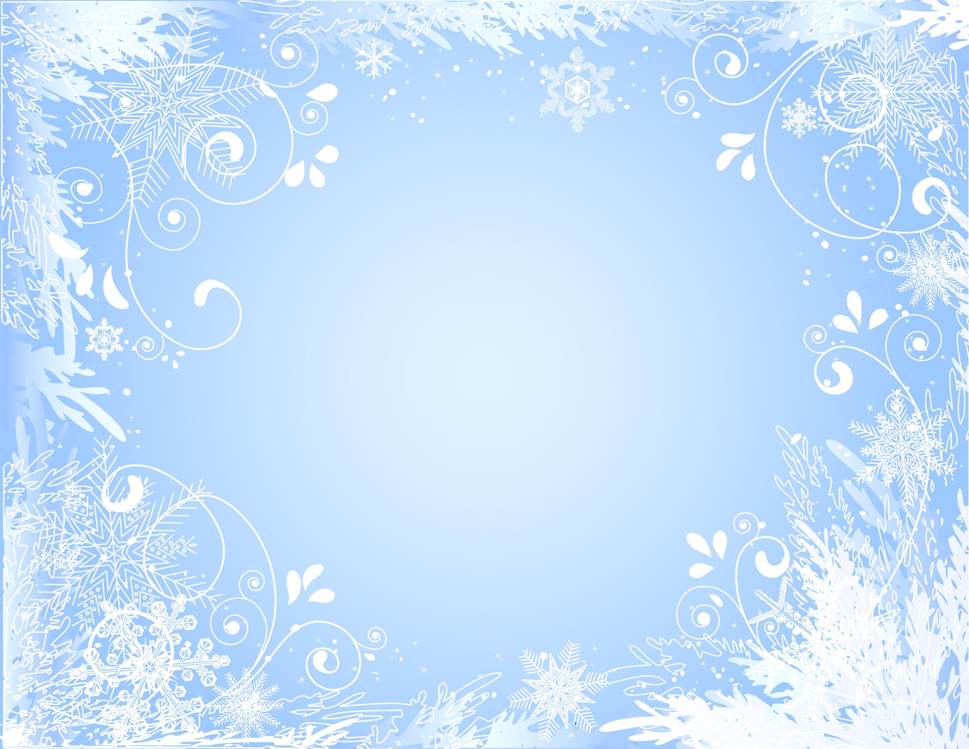 la neige fond bleu de marques de no u00ebl motifs bleu flocon