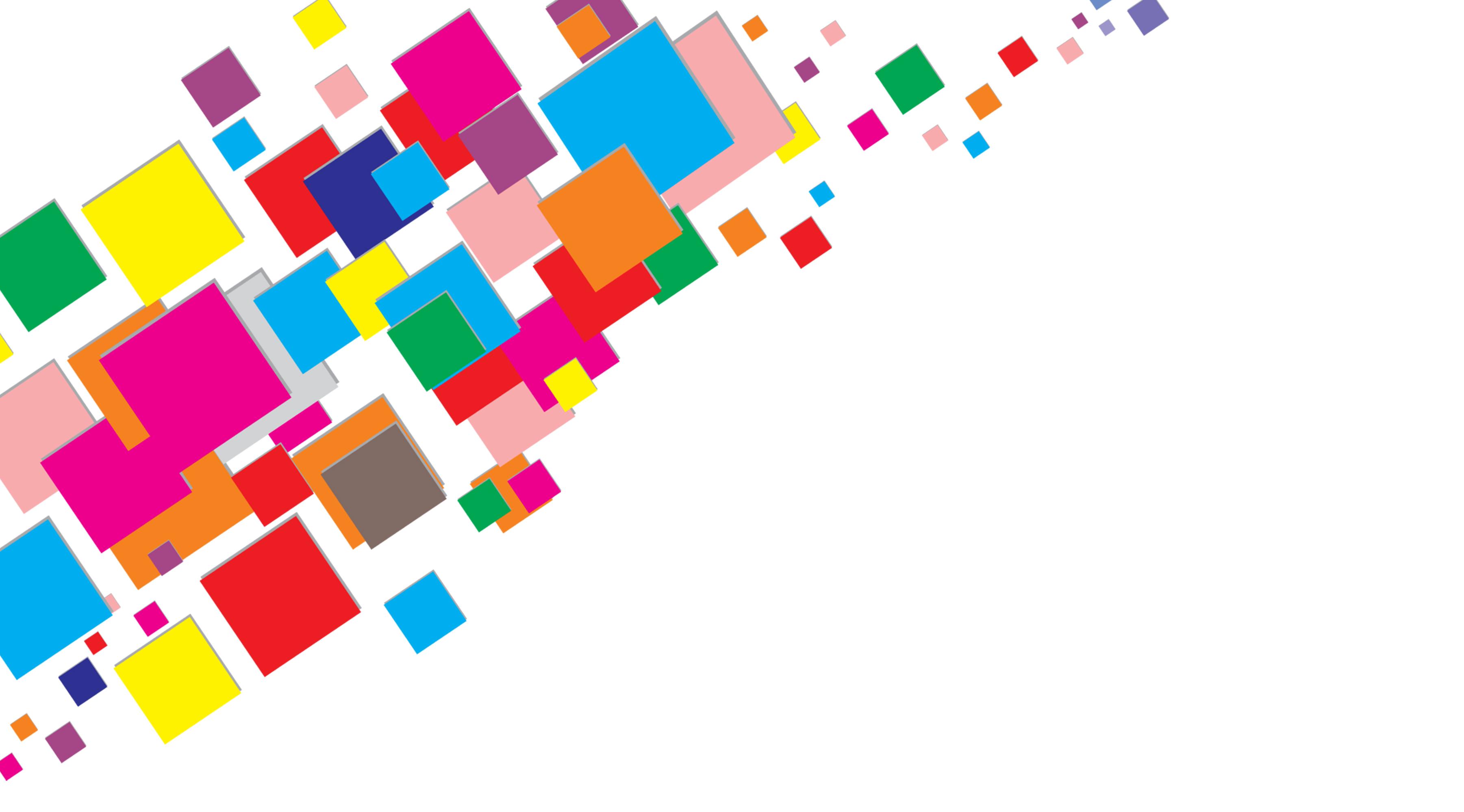 Creative Graphics Design Background: Glare Background Creative Business Card Design, Glare