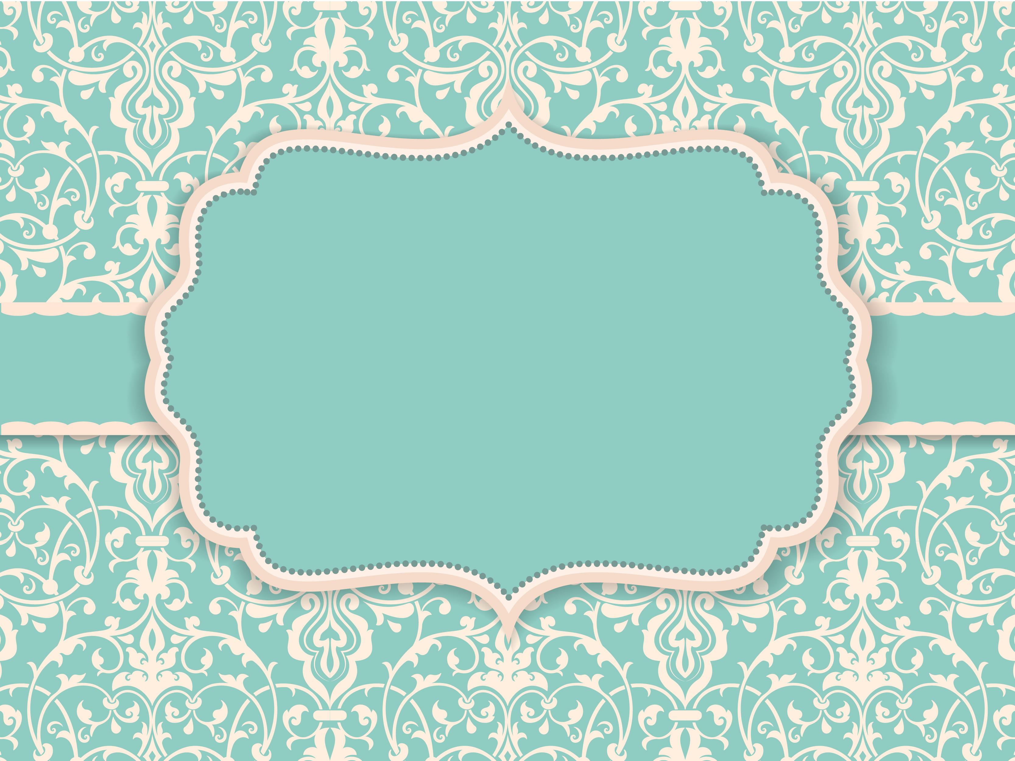 fond bleu rose de mod u00e8le europ u00e9en de mat u00e9riau de fond bleu rose de motif continental image de