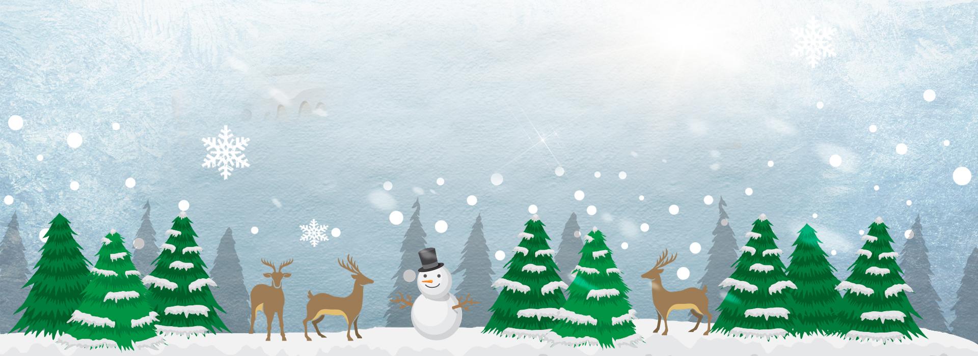 bonhomme de neige la figure l u0026 39 hiver la neige contexte