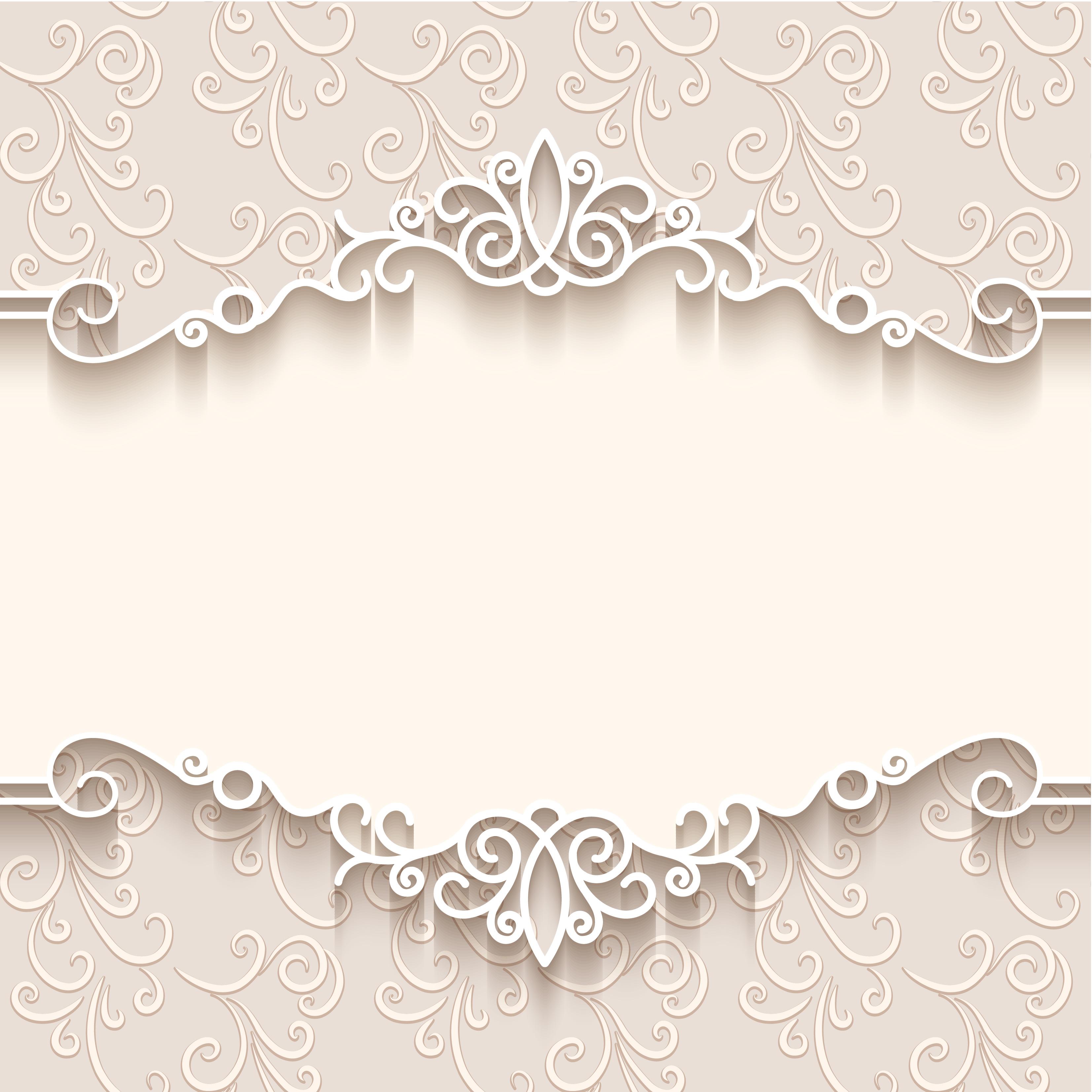 arabesque floral conception sch u00e9ma contexte graphique d u00e9coration art image de fond pour le