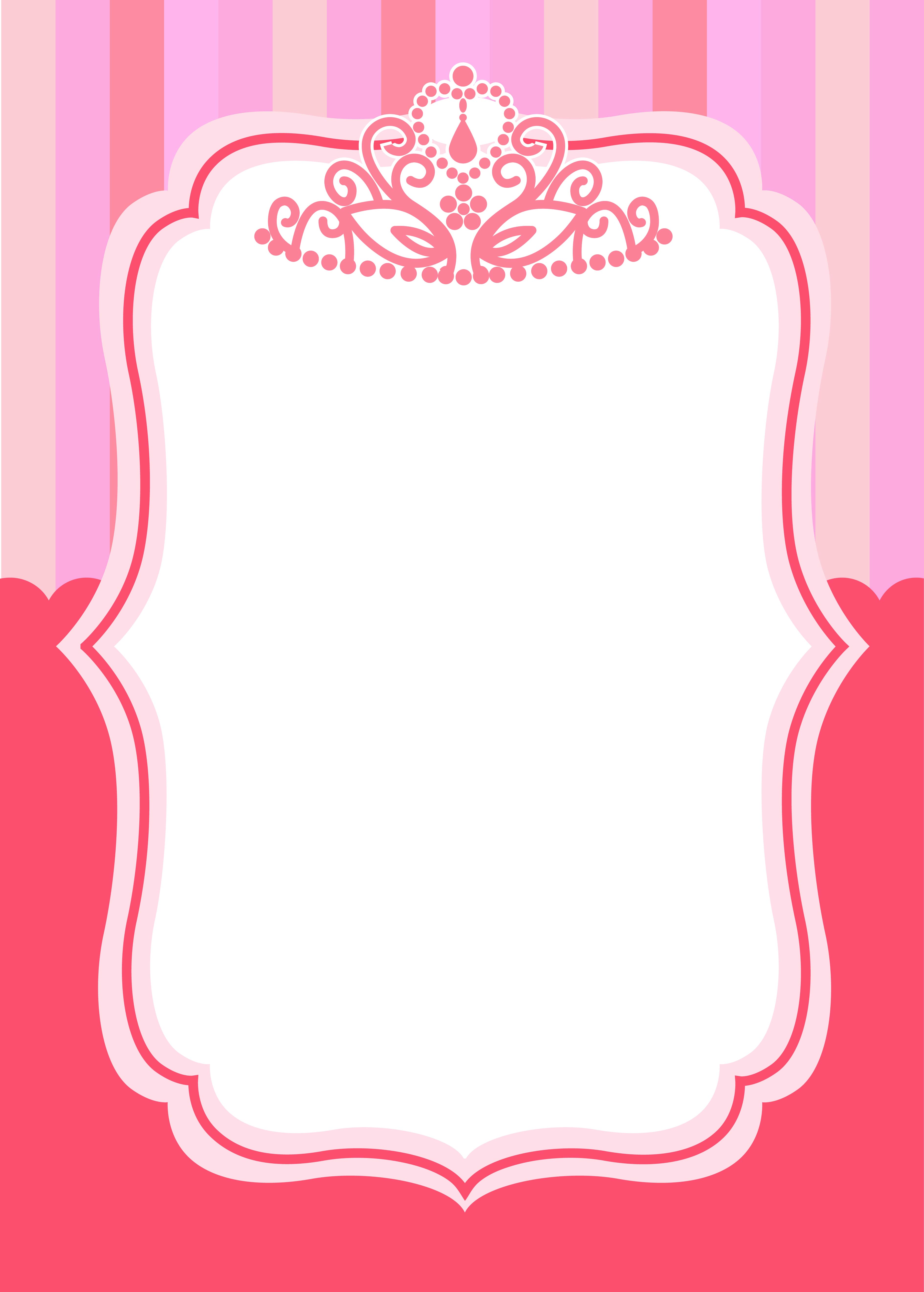 princess background photos  princess background vectors