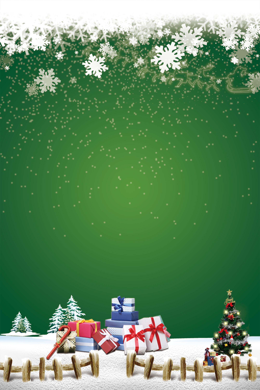 christmas theme poster background  christmas  christmas