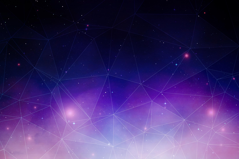L Universo Di Star Del Contesto Il Cielo Stellato La Costellazione