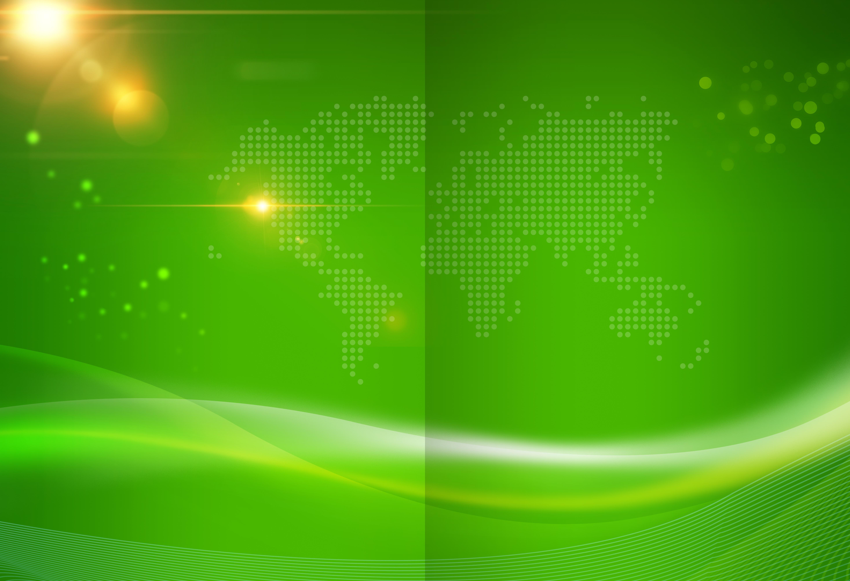 Book Cover Background Xbox : 벽지 디자인 빛 디지털 배경 흐리게 미래 현대 무료 다운로드를위한 이미지