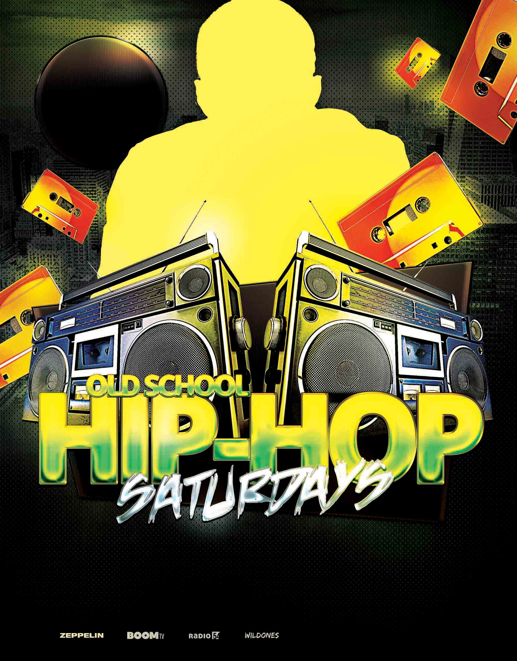 american hiphop sound dj poster background sound hiphop