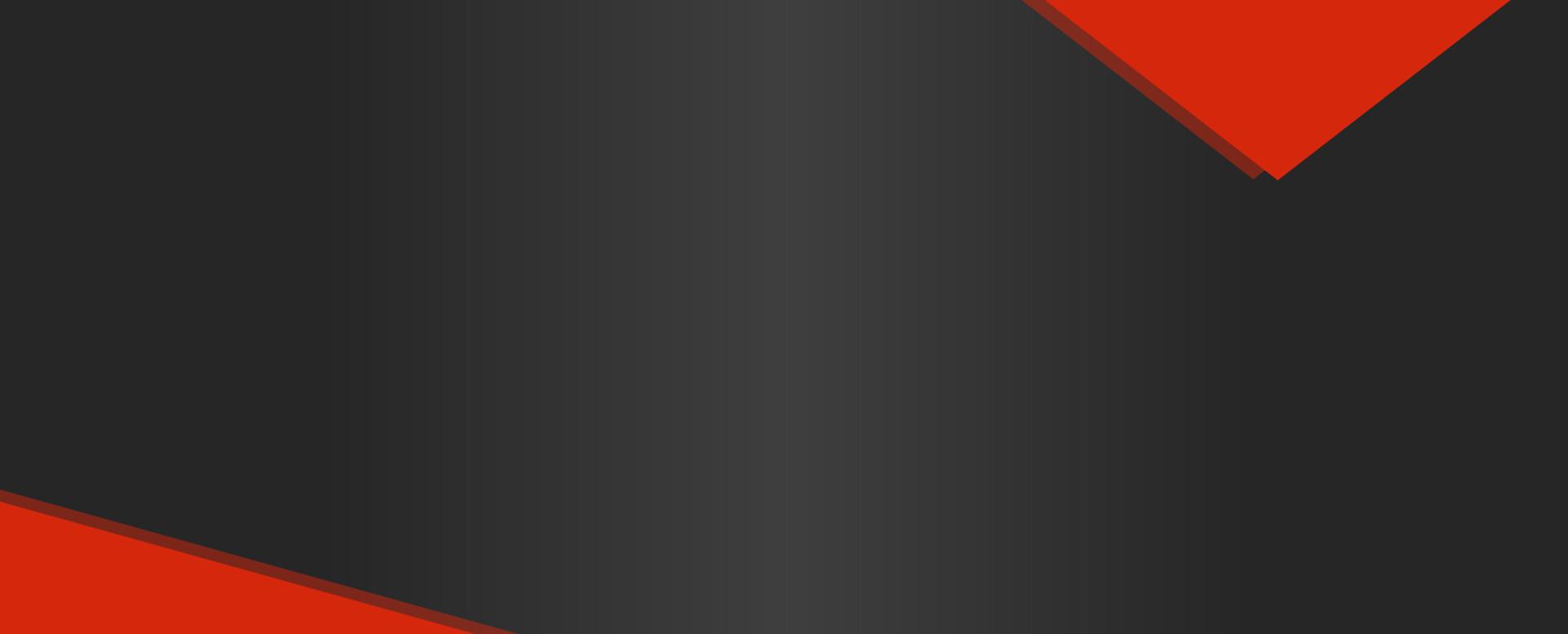 赤黒の背景の写真素材 無料ダウンロードのための Pngtree 赤黒の背景