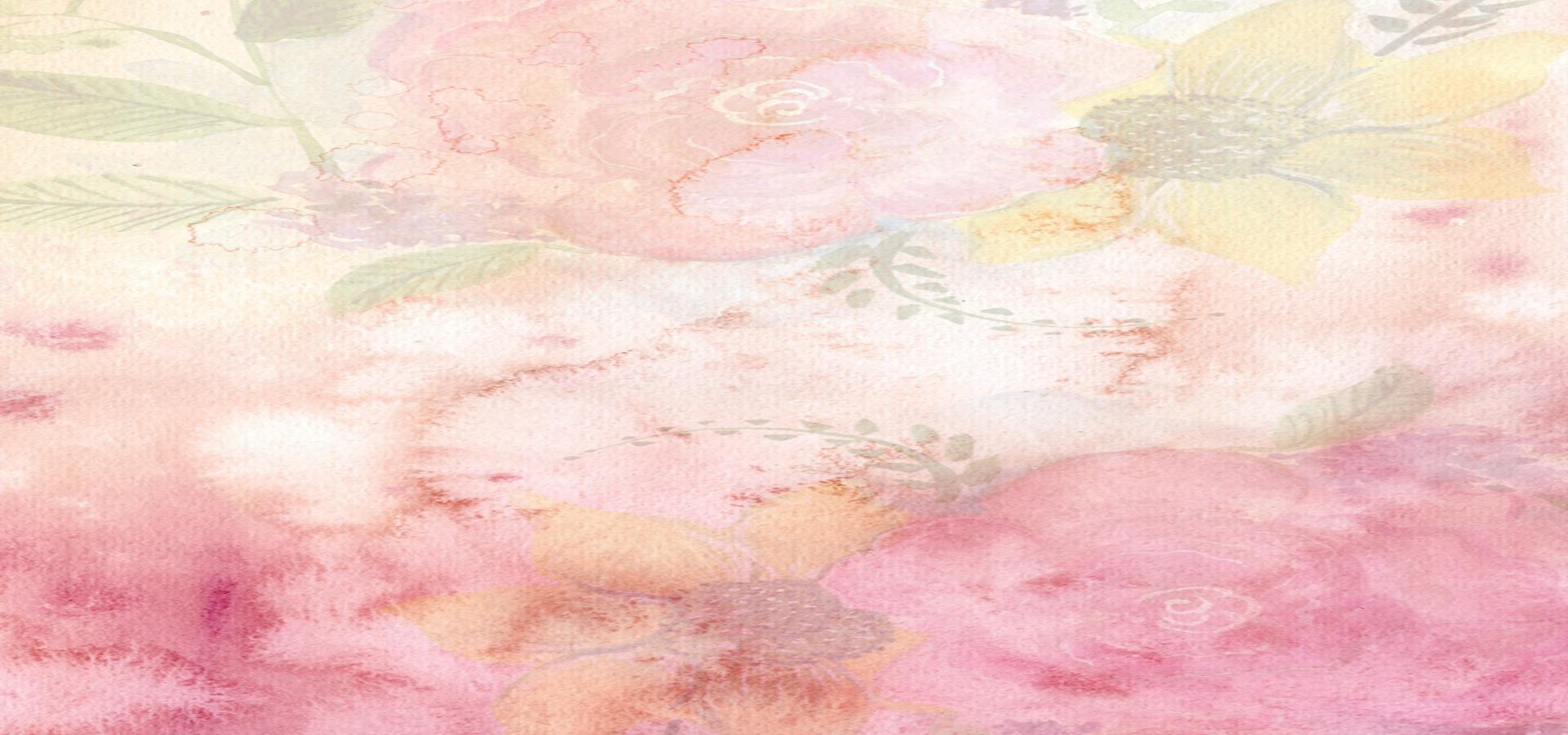 Patrón Diseño Fondos De Pantalla Textura Antecedentes: Acrilico Acuarela Textura Patrón Antecedentes Fondos De