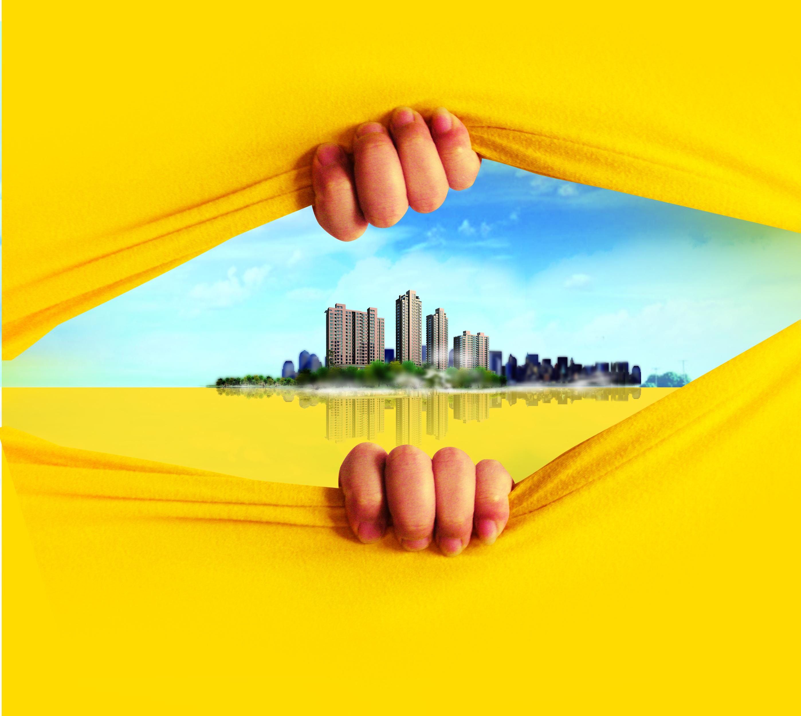 yellow background creative real estate ads  property Graduation Quotes Preschool Graduation Clip Art