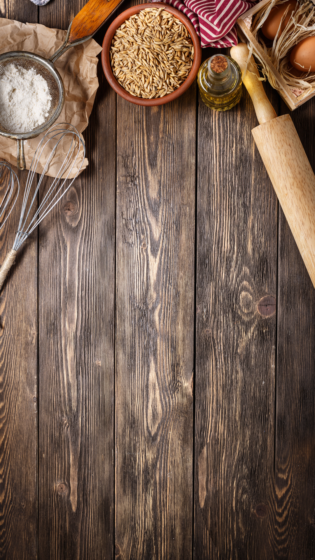 food wood plank background h5  food  board  wood background image for free download