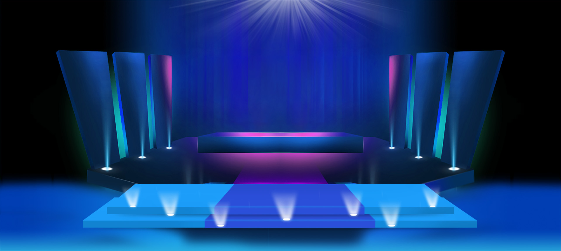 stage lighting stage background products  stage  light