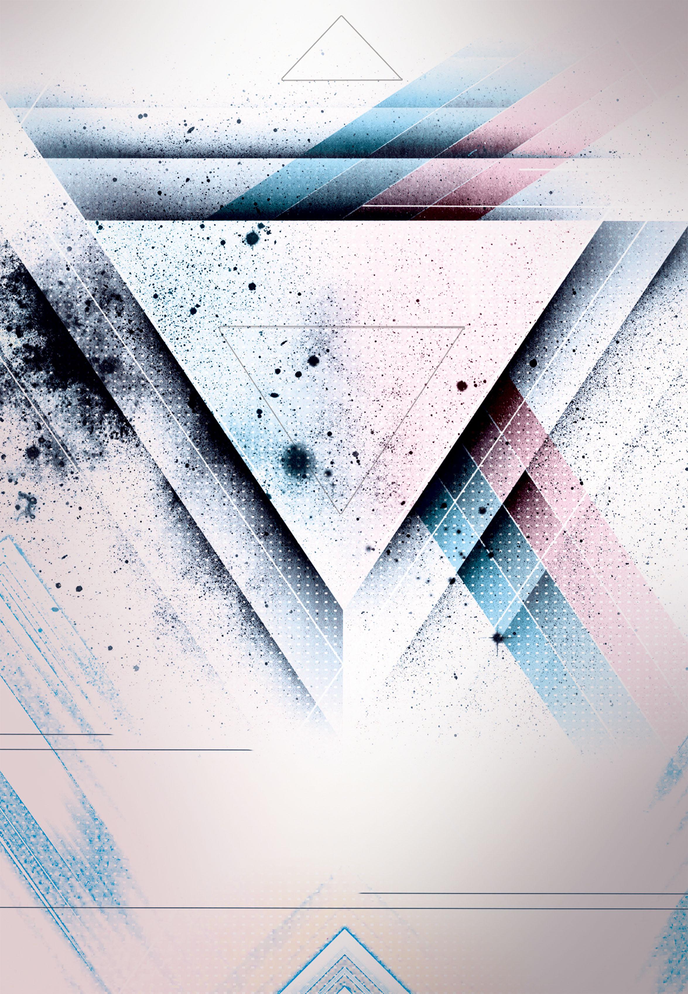 le papier business la texture conception contexte le