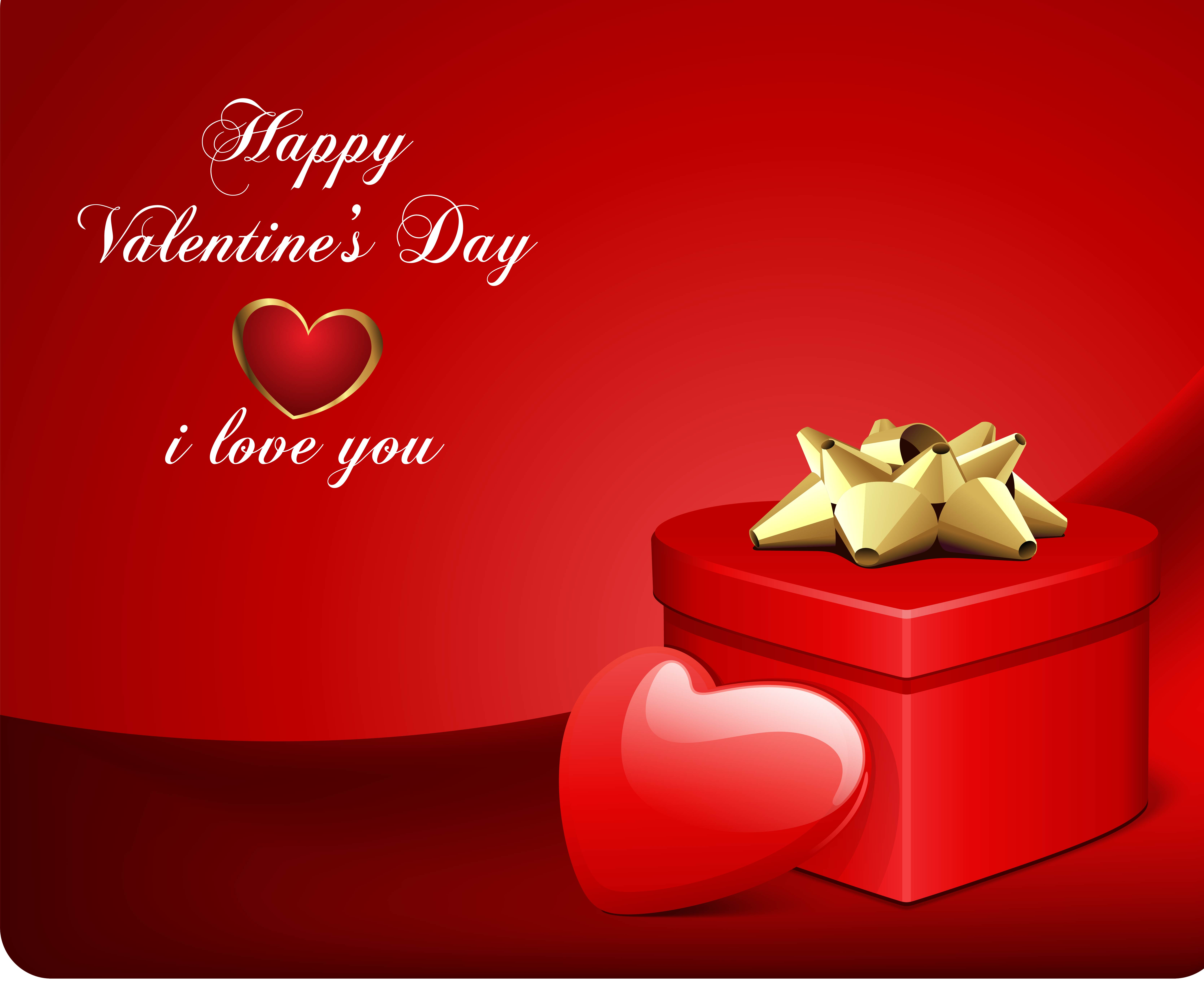 orst valentines day cards - 766×638