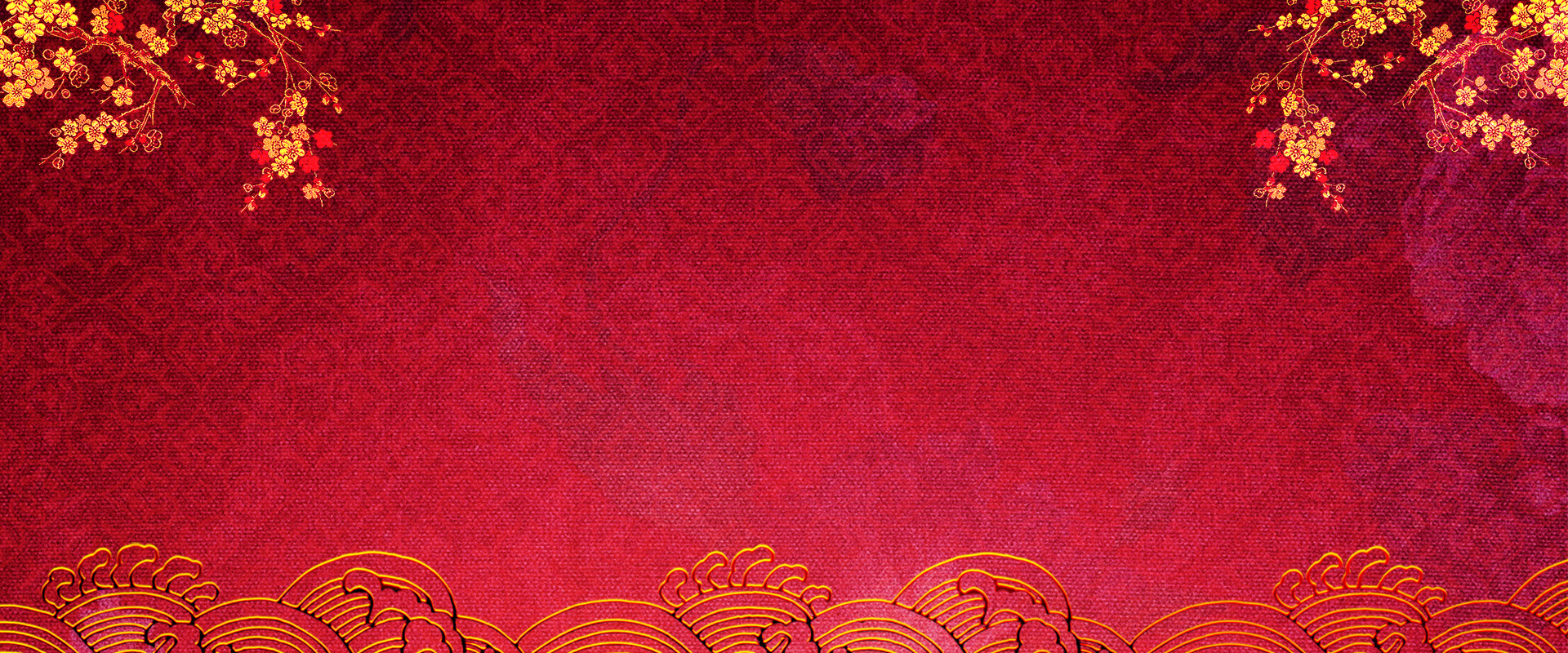 festival banner background  spring  clips  chinese