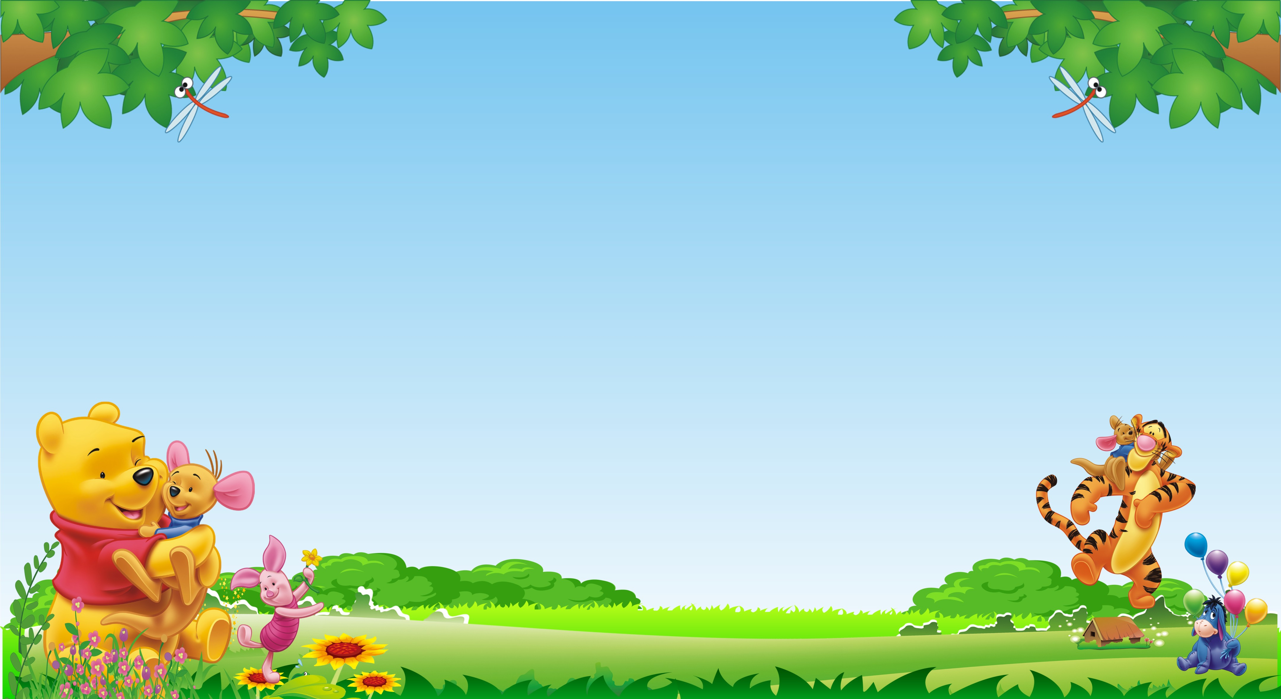 childrens day poster background template daquan  lawn  green  forest background image for free