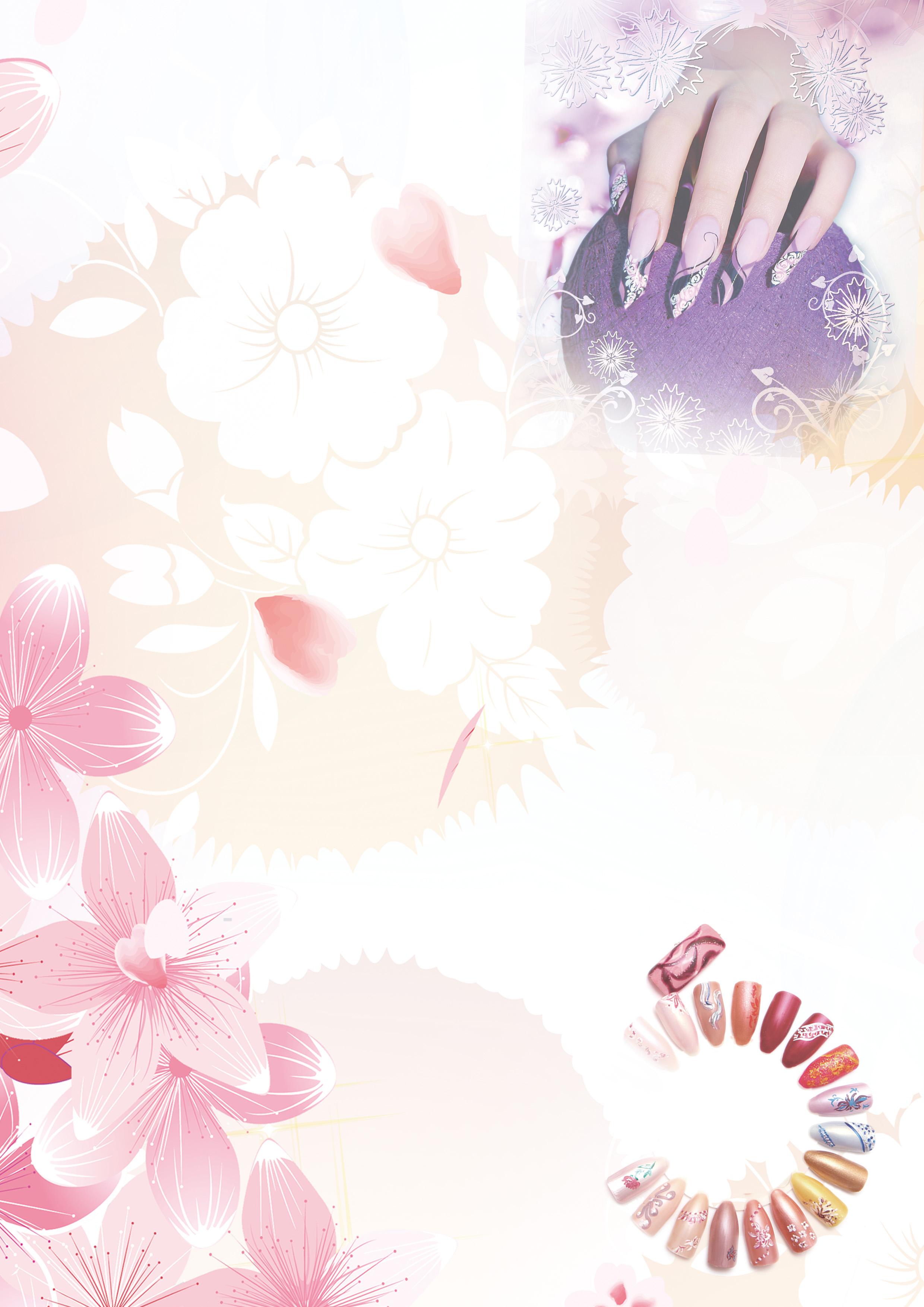 Pink Floral Patr 243 N Flor Antecedentes Decoracion Dise 241 O
