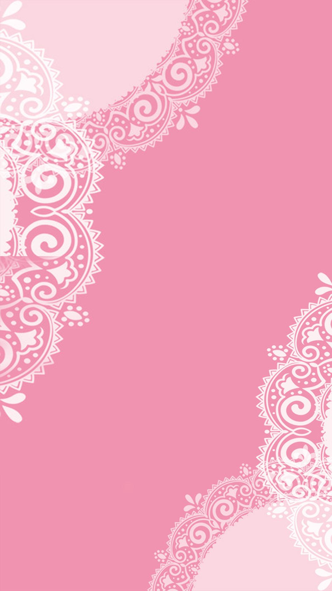 Сайт Знакомств Розовый Фон