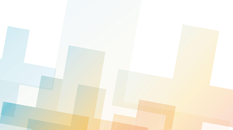 crisscross pattern poster presentation background font