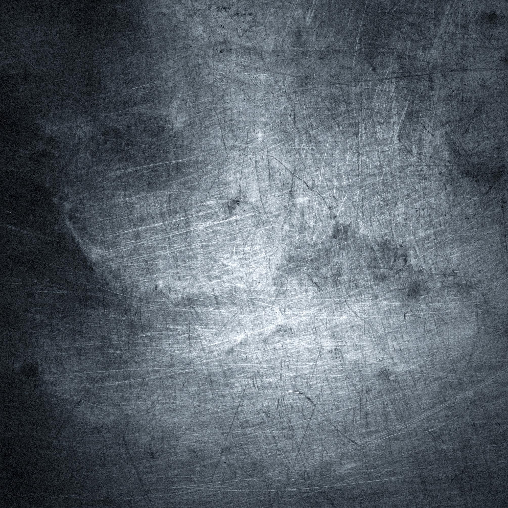 la mati u00e8re de texture de fond noir hd affiches sans bruit