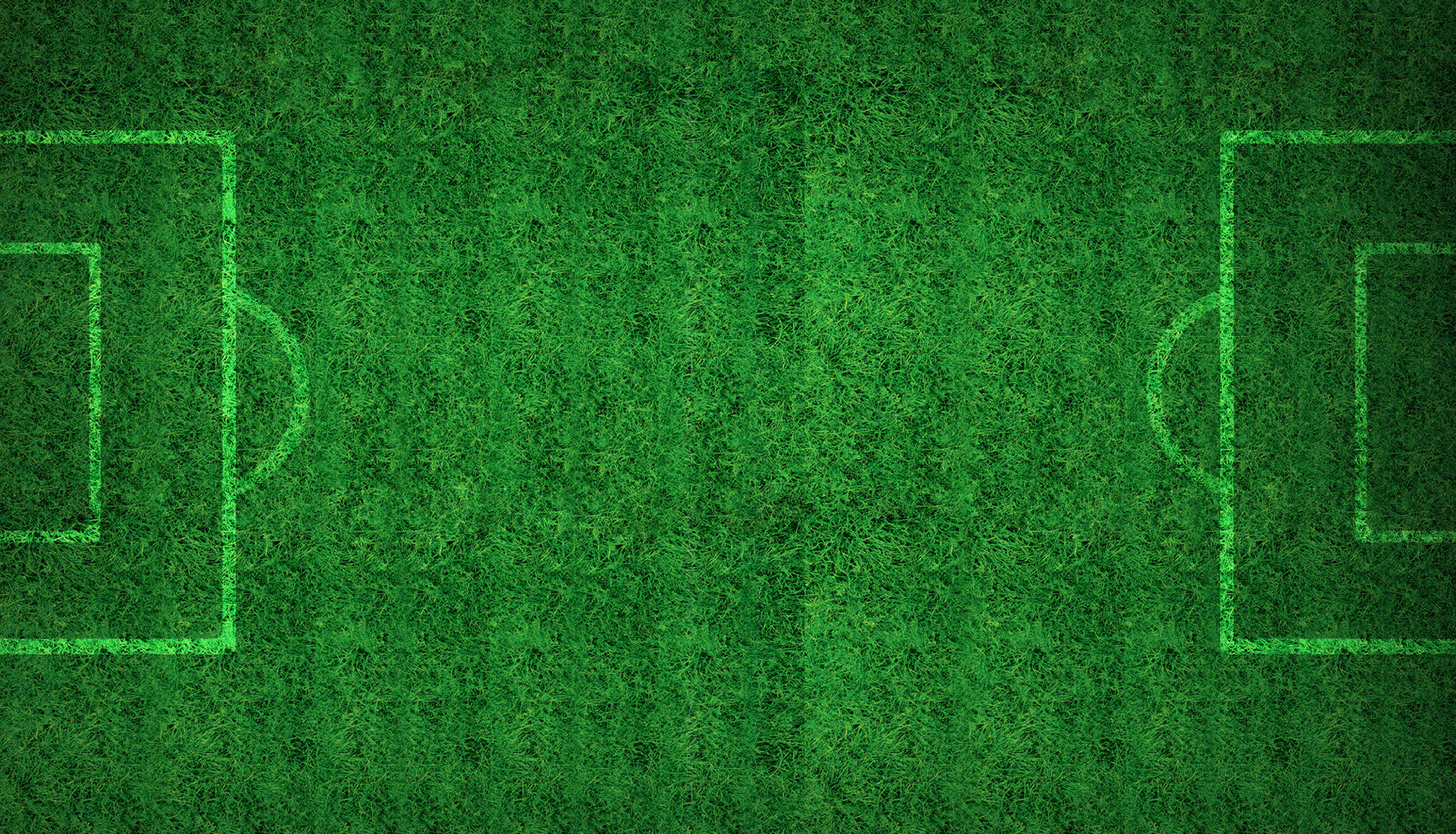 green football field background material  hd  poster